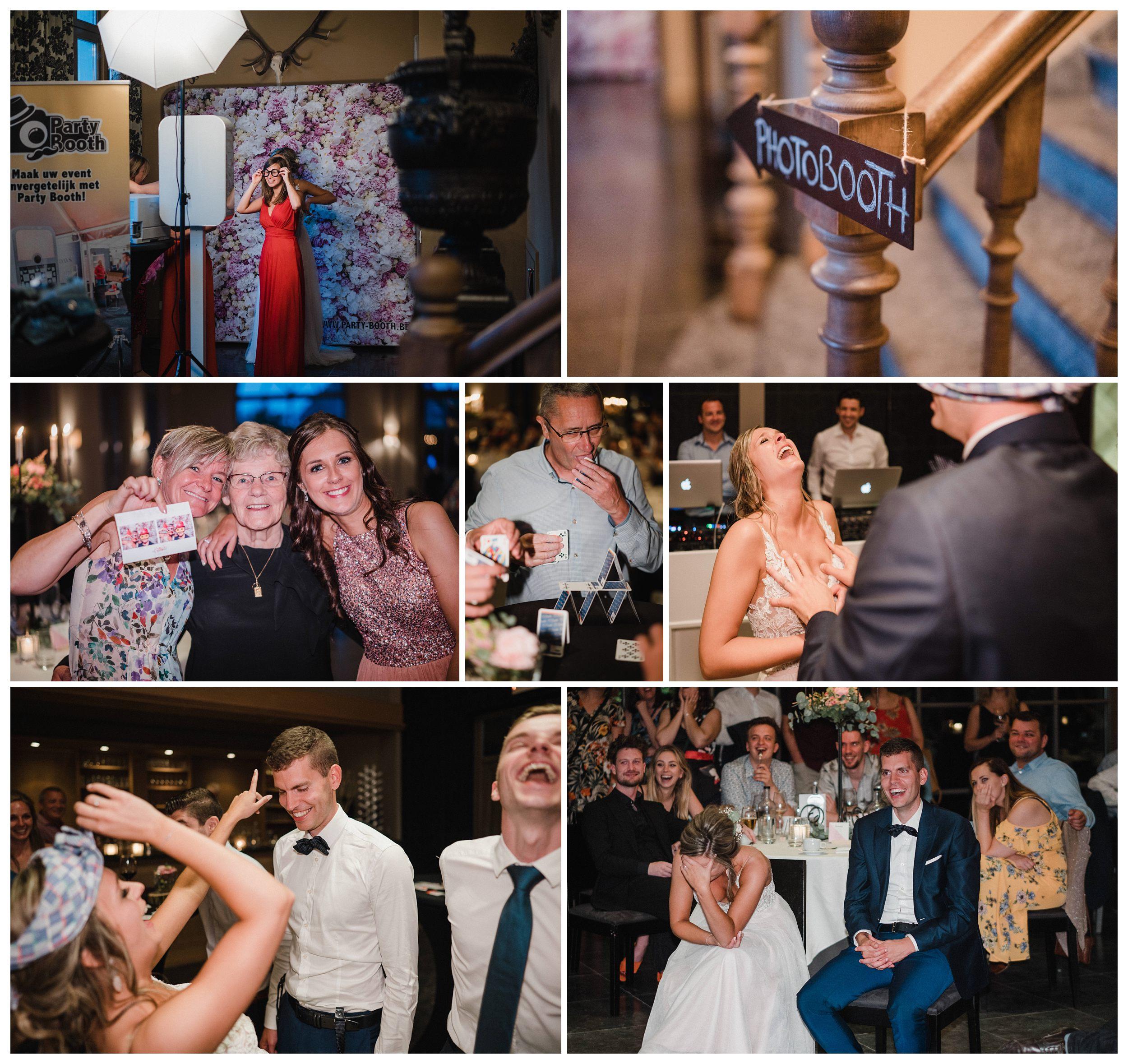 huwelijksfotograaf bruidsfotograaf destinationwedding huwelijksfotografie in mol oostham (64).jpg
