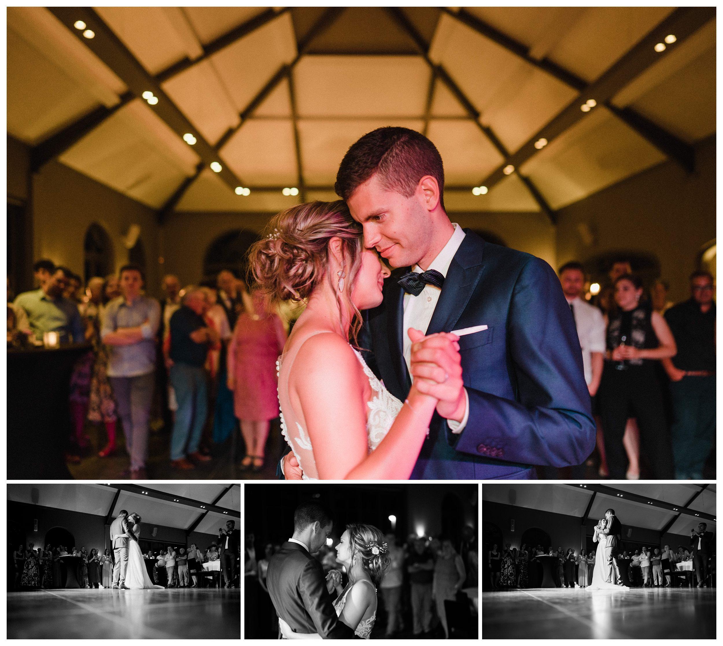 huwelijksfotograaf bruidsfotograaf destinationwedding huwelijksfotografie in mol oostham (66).jpg