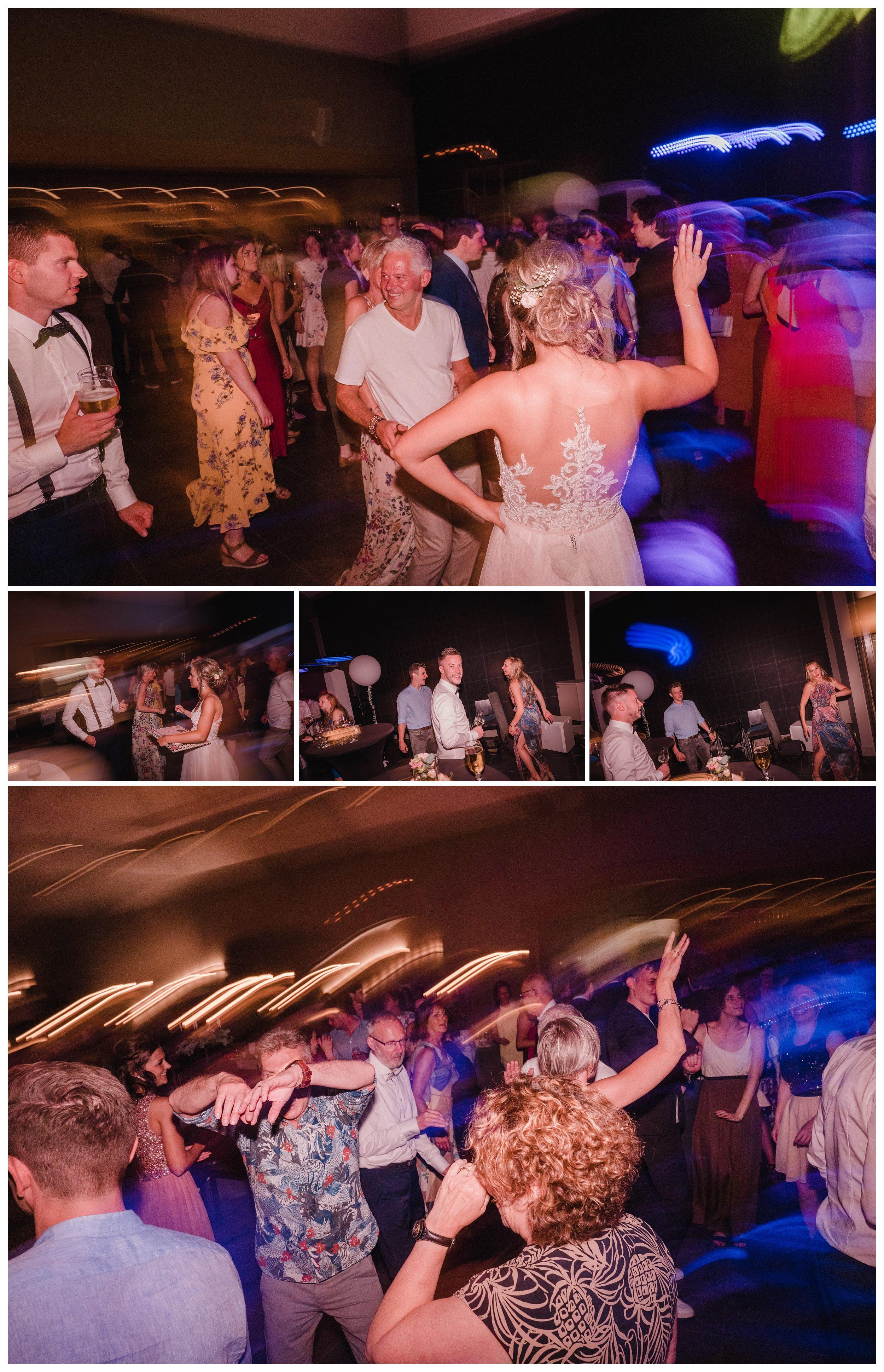 huwelijksfotograaf bruidsfotograaf destinationwedding huwelijksfotografie in mol oostham (67).jpg