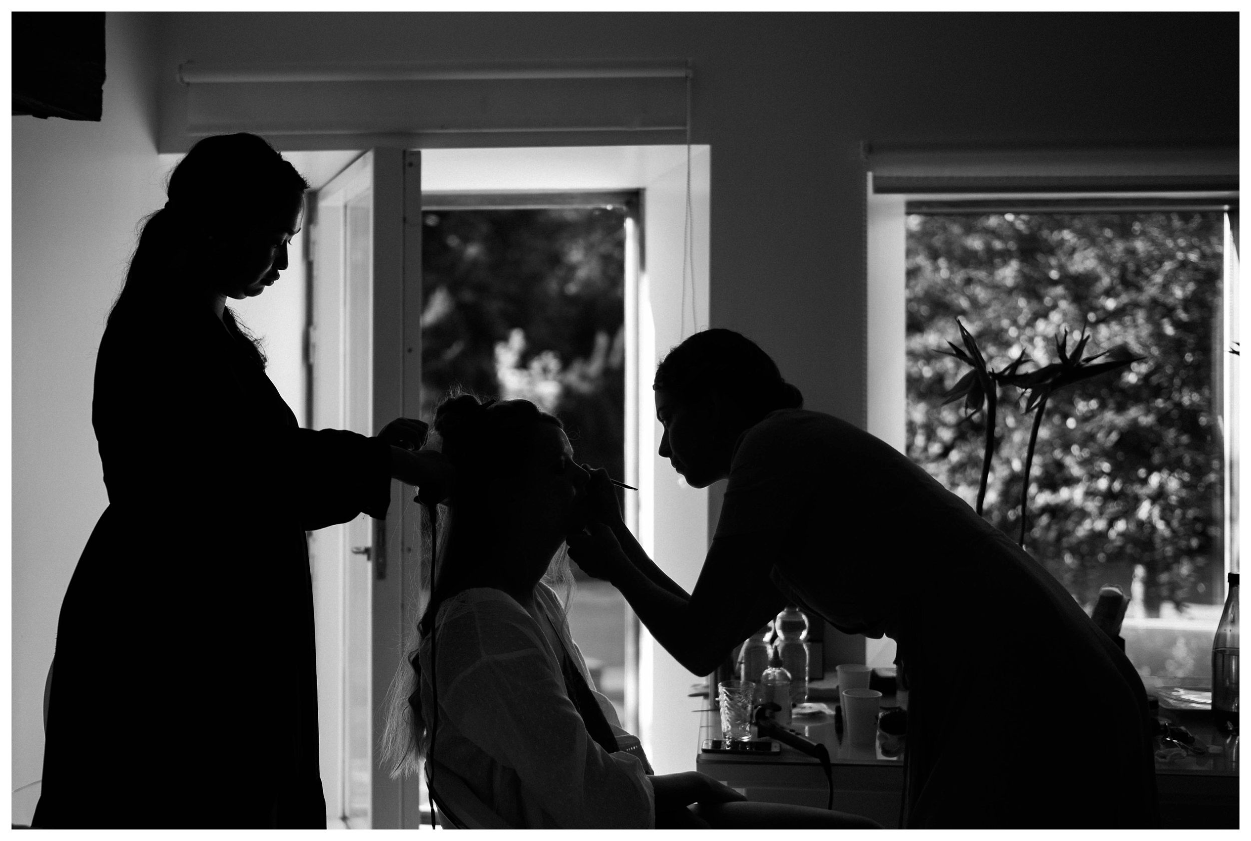 huwelijksfotograaf bruidsfotograaf destinationwedding huwelijksfotografie in ardennen nederland (9).jpg