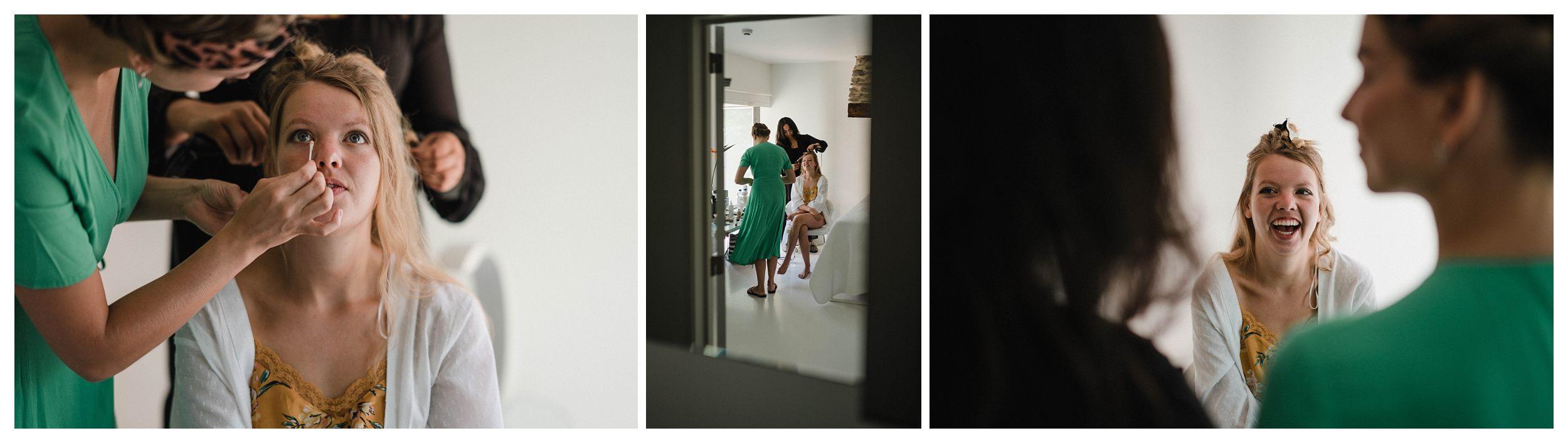 huwelijksfotograaf bruidsfotograaf destinationwedding huwelijksfotografie in ardennen nederland (10).jpg