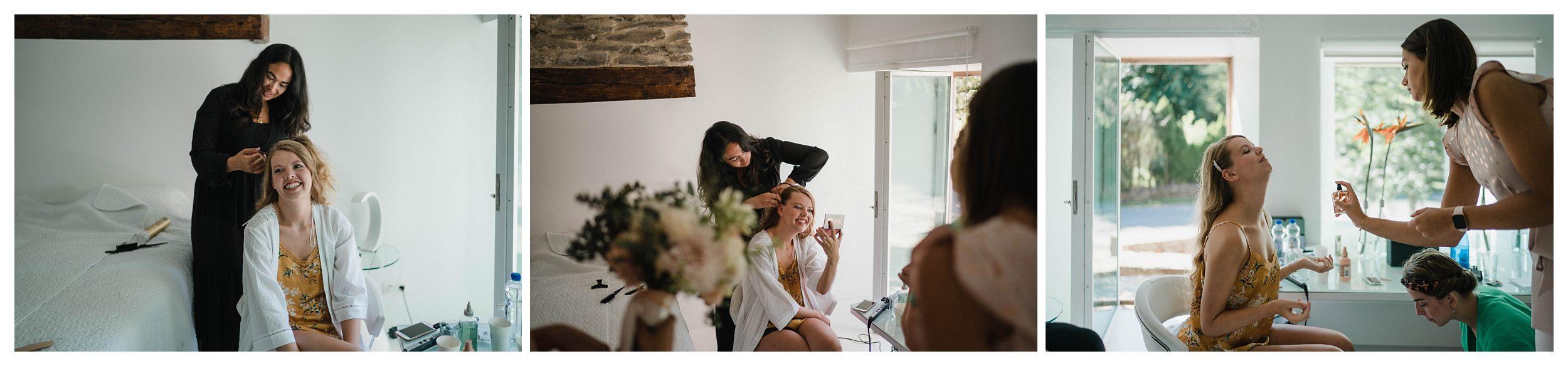huwelijksfotograaf bruidsfotograaf destinationwedding huwelijksfotografie in ardennen nederland (12).jpg