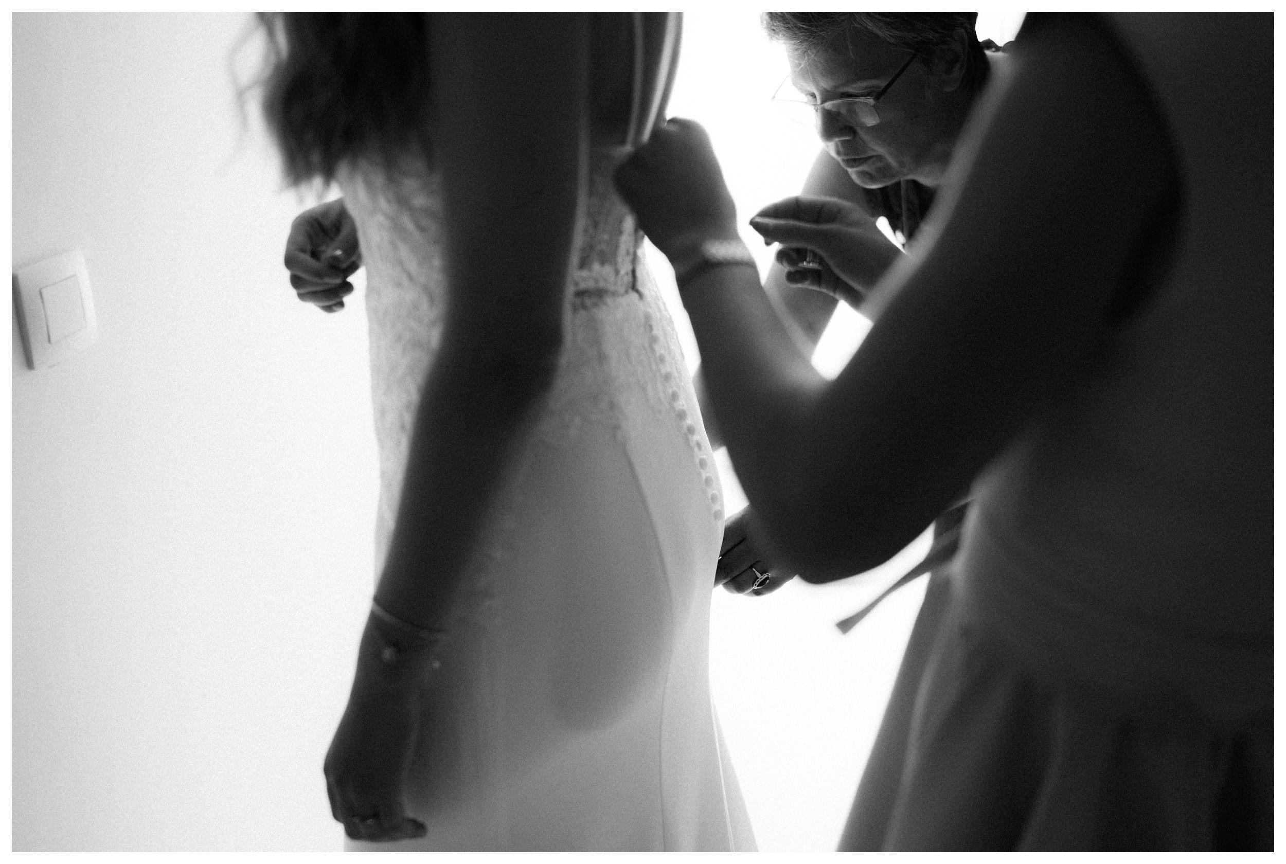 huwelijksfotograaf bruidsfotograaf destinationwedding huwelijksfotografie in ardennen nederland (18).jpg