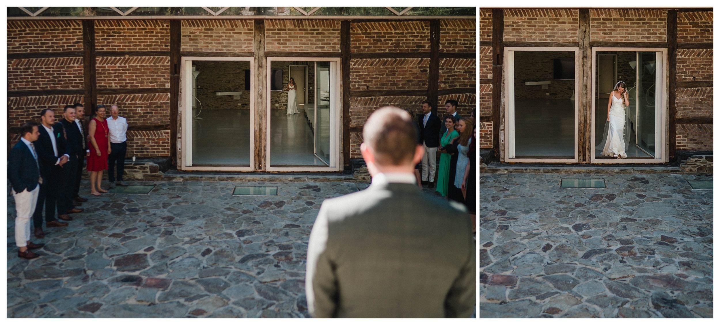 huwelijksfotograaf bruidsfotograaf destinationwedding huwelijksfotografie in ardennen nederland (22).jpg