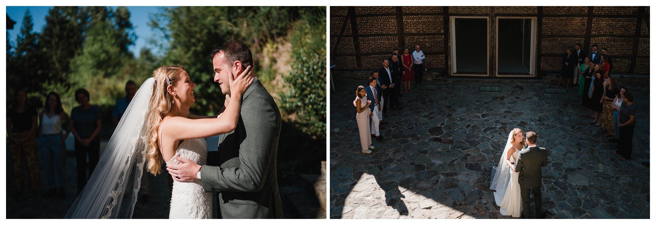 huwelijksfotograaf bruidsfotograaf destinationwedding huwelijksfotografie in ardennen nederland (23).jpg