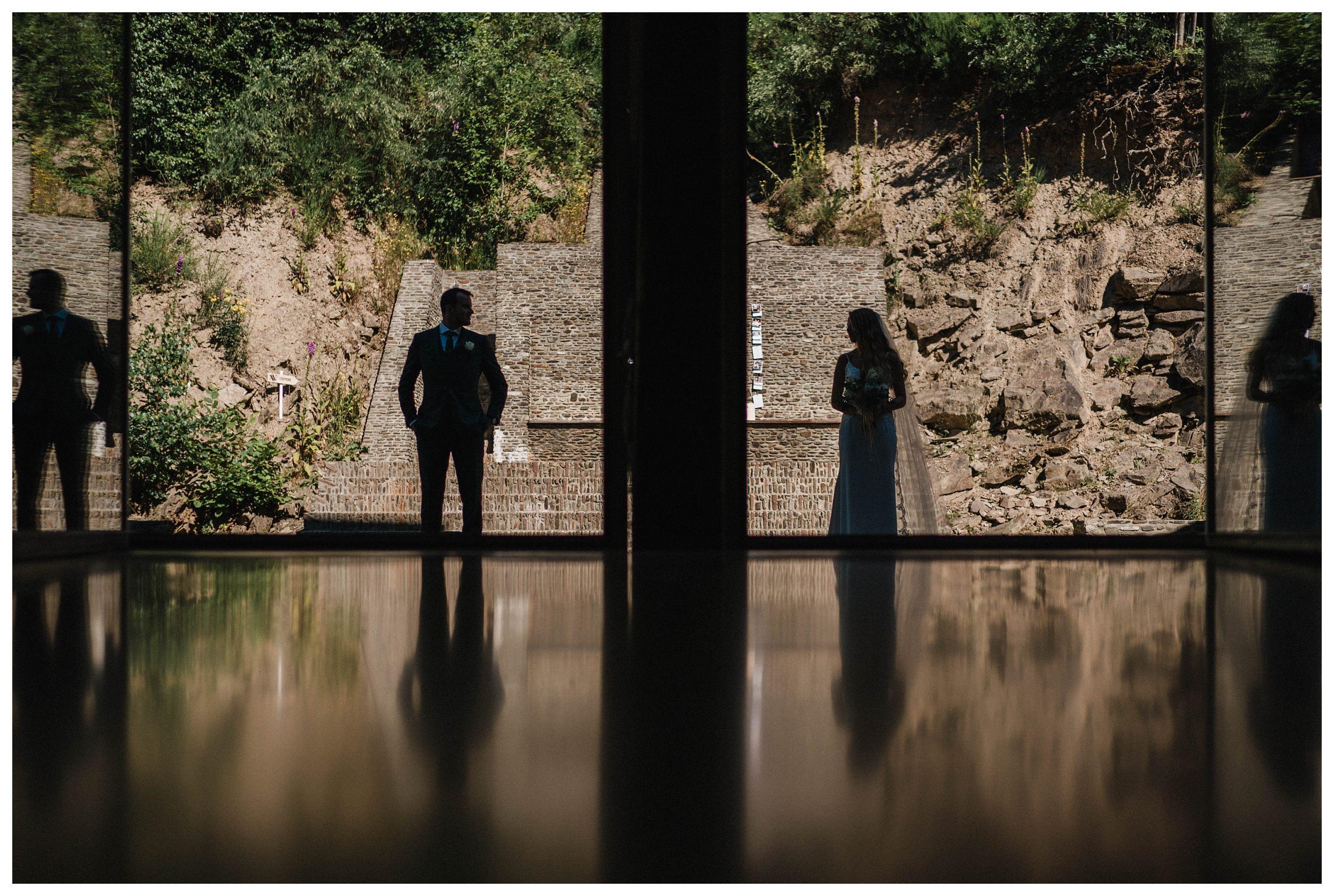 huwelijksfotograaf bruidsfotograaf destinationwedding huwelijksfotografie in ardennen nederland (27).jpg
