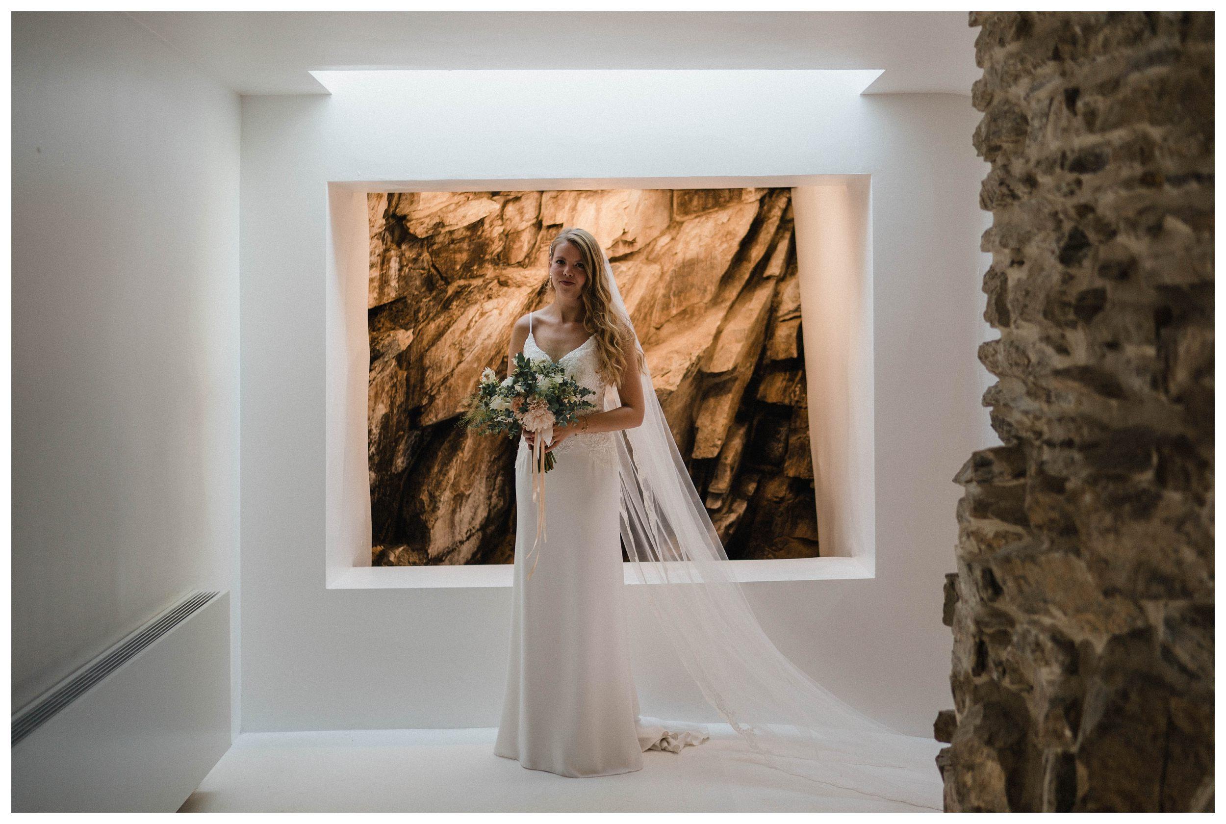 huwelijksfotograaf bruidsfotograaf destinationwedding huwelijksfotografie in ardennen nederland (28).jpg