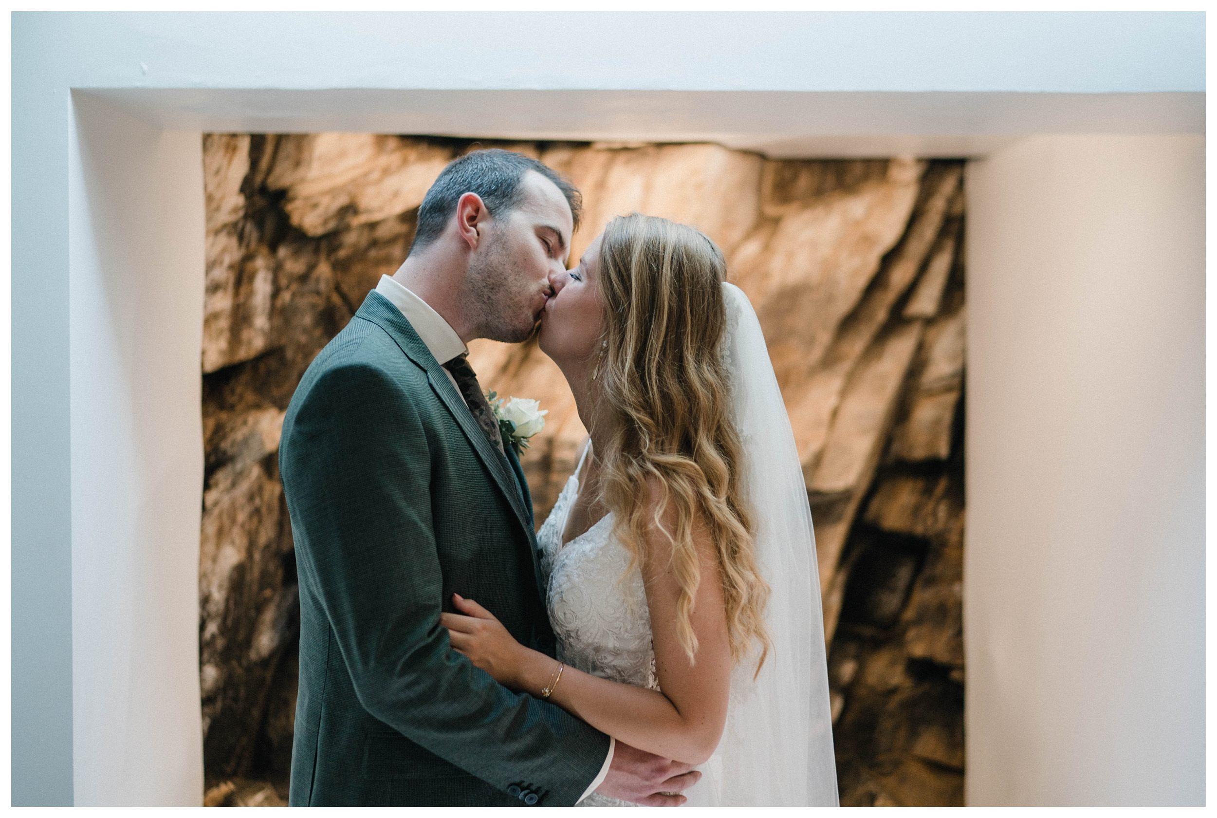 huwelijksfotograaf bruidsfotograaf destinationwedding huwelijksfotografie in ardennen nederland (29).jpg