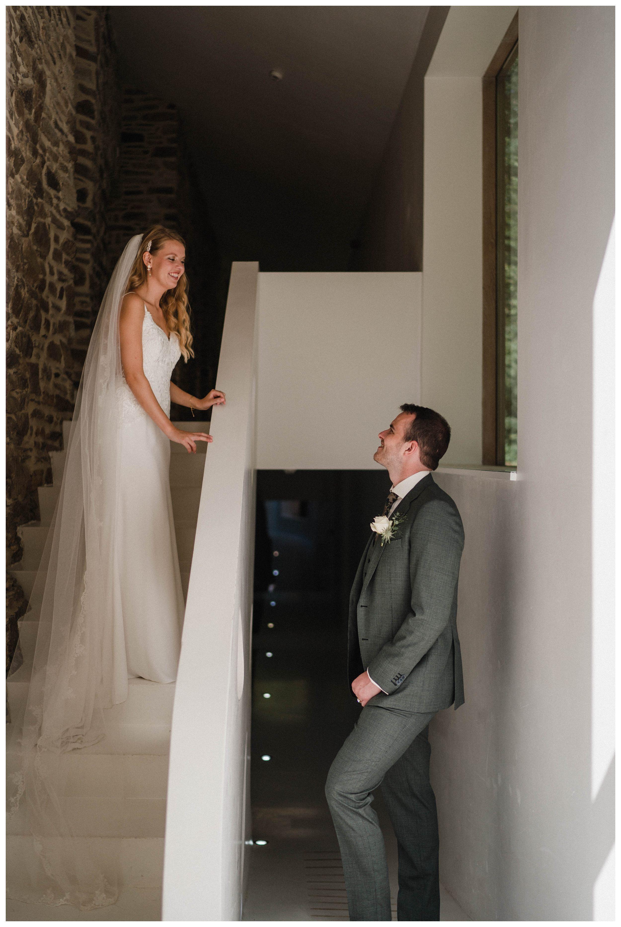huwelijksfotograaf bruidsfotograaf destinationwedding huwelijksfotografie in ardennen nederland (30).jpg