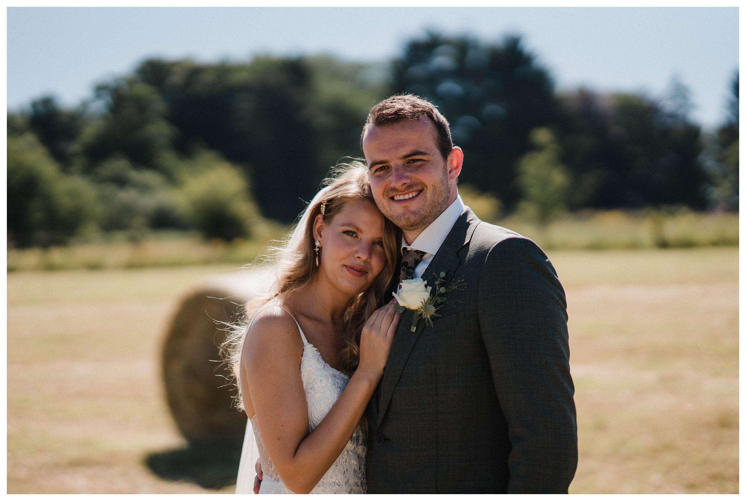huwelijksfotograaf bruidsfotograaf destinationwedding huwelijksfotografie in ardennen nederland (32).jpg
