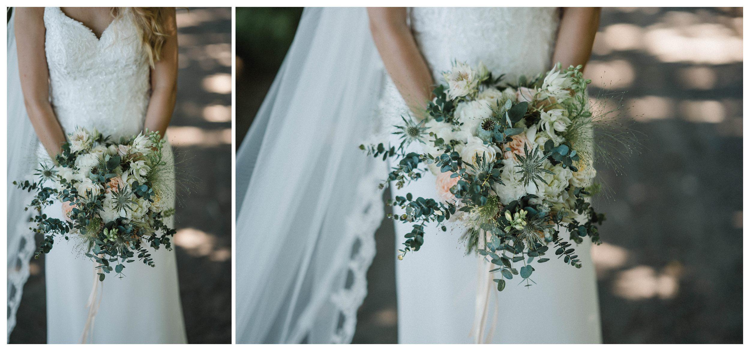 huwelijksfotograaf bruidsfotograaf destinationwedding huwelijksfotografie in ardennen nederland (37).jpg