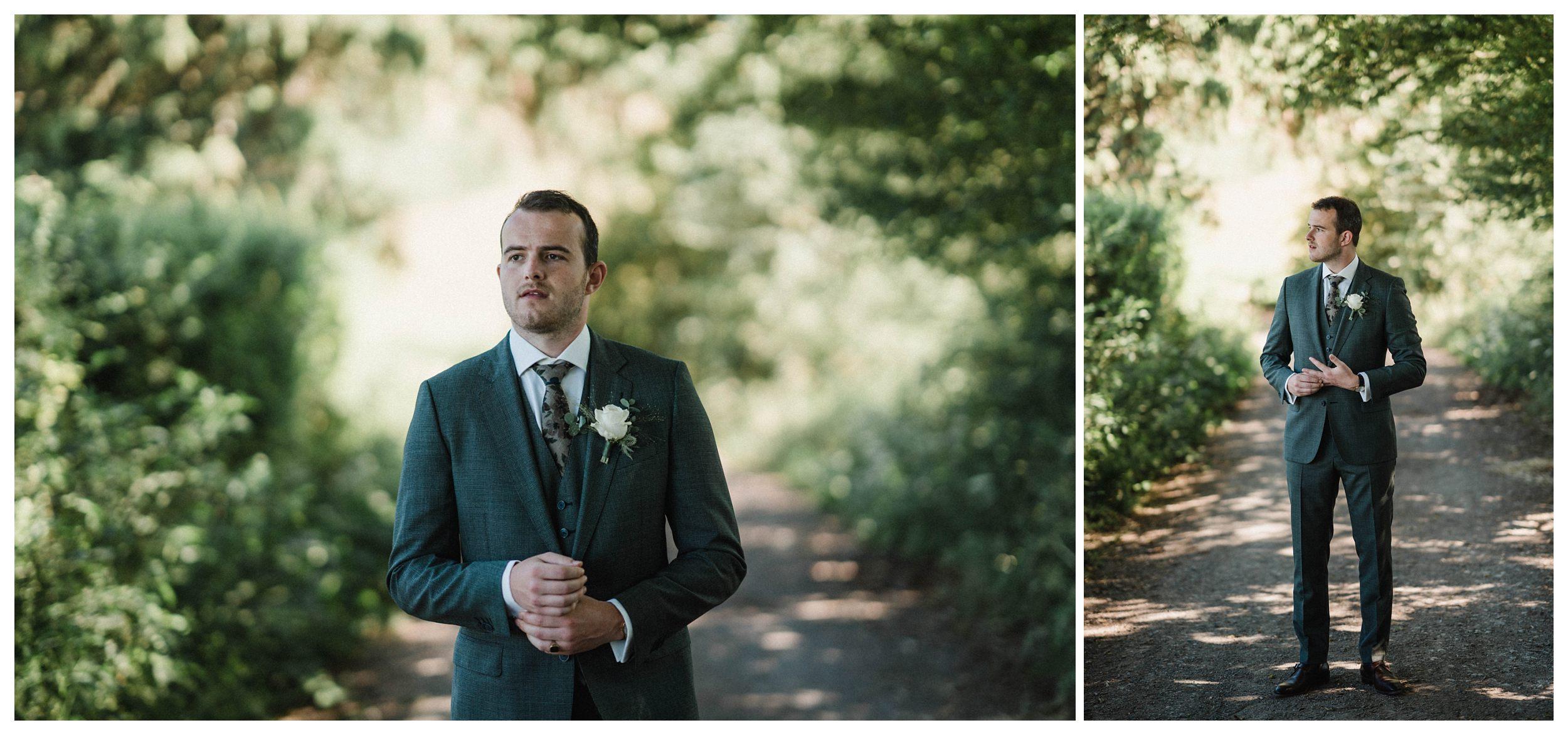 huwelijksfotograaf bruidsfotograaf destinationwedding huwelijksfotografie in ardennen nederland (39).jpg