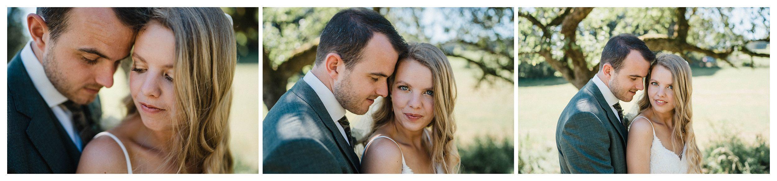 huwelijksfotograaf bruidsfotograaf destinationwedding huwelijksfotografie in ardennen nederland (41).jpg