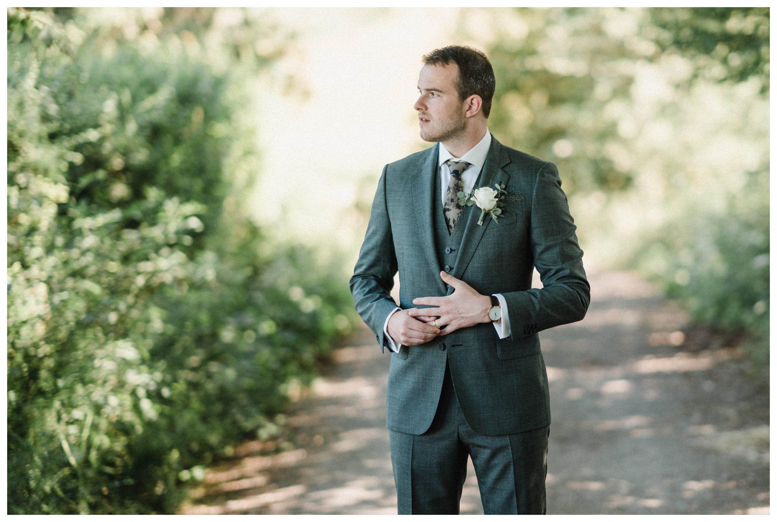 huwelijksfotograaf bruidsfotograaf destinationwedding huwelijksfotografie in ardennen nederland (40).jpg
