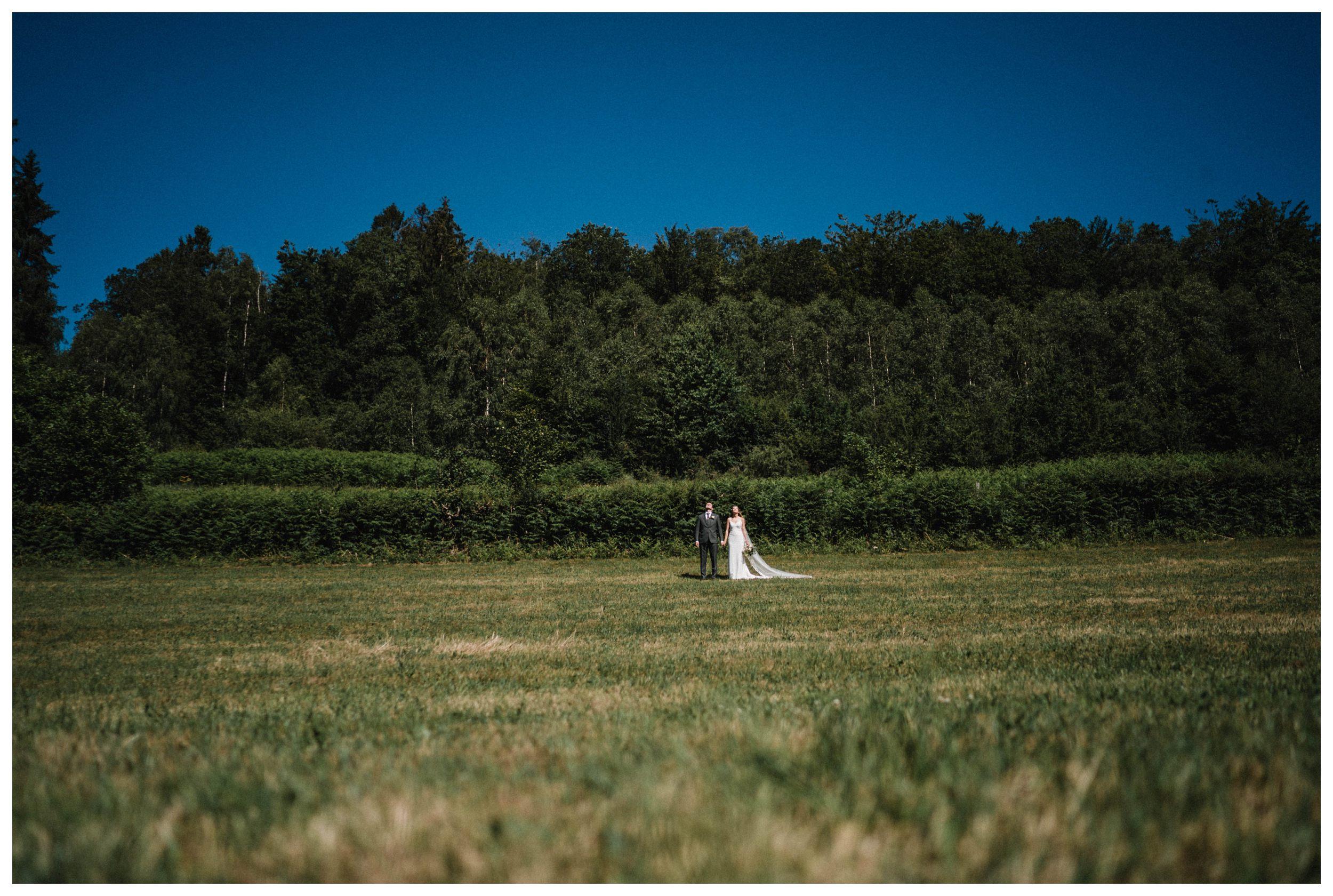 huwelijksfotograaf bruidsfotograaf destinationwedding huwelijksfotografie in ardennen nederland (43).jpg