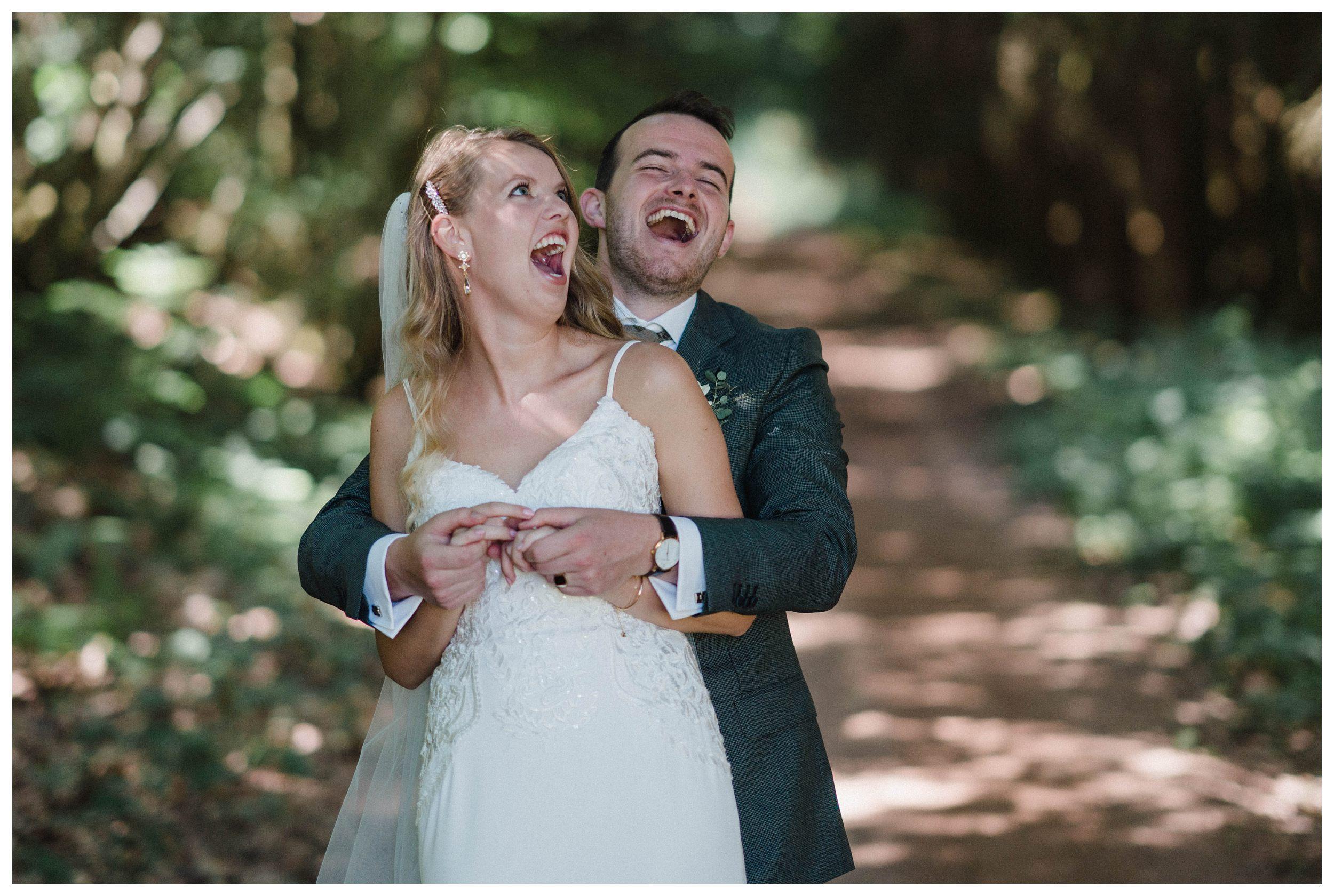 huwelijksfotograaf bruidsfotograaf destinationwedding huwelijksfotografie in ardennen nederland (47).jpg