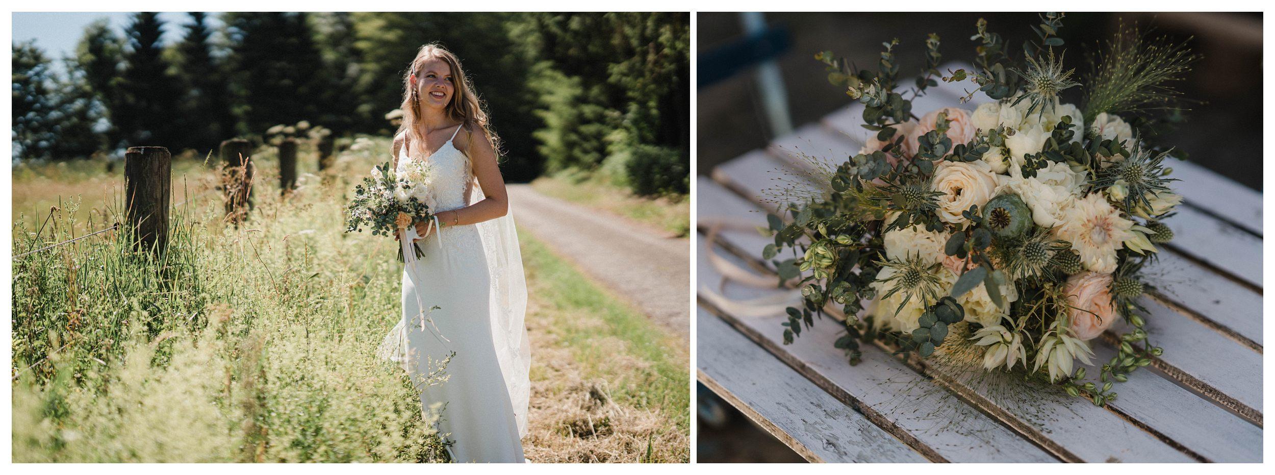 huwelijksfotograaf bruidsfotograaf destinationwedding huwelijksfotografie in ardennen nederland (51).jpg