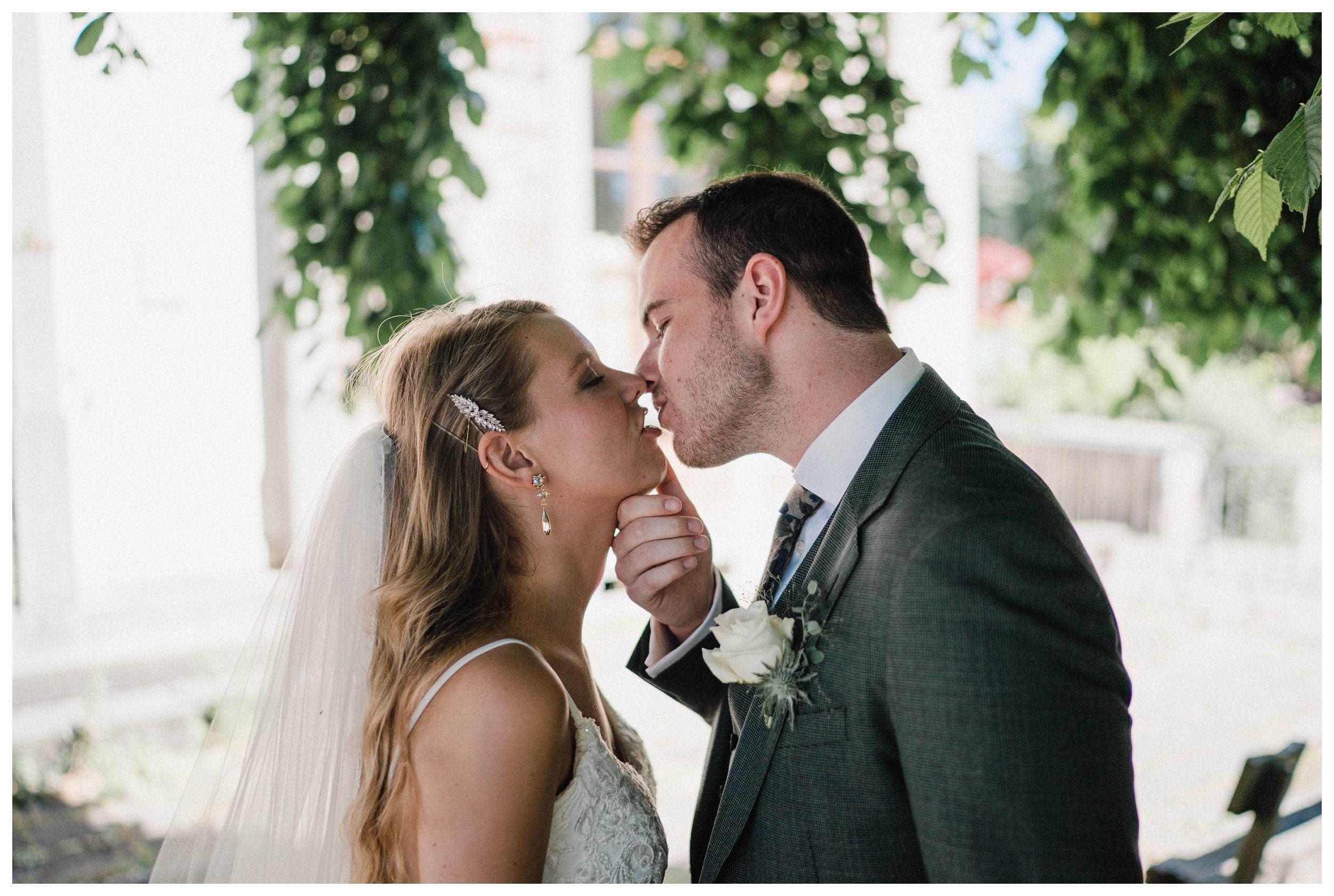 huwelijksfotograaf bruidsfotograaf destinationwedding huwelijksfotografie in ardennen nederland (56).jpg