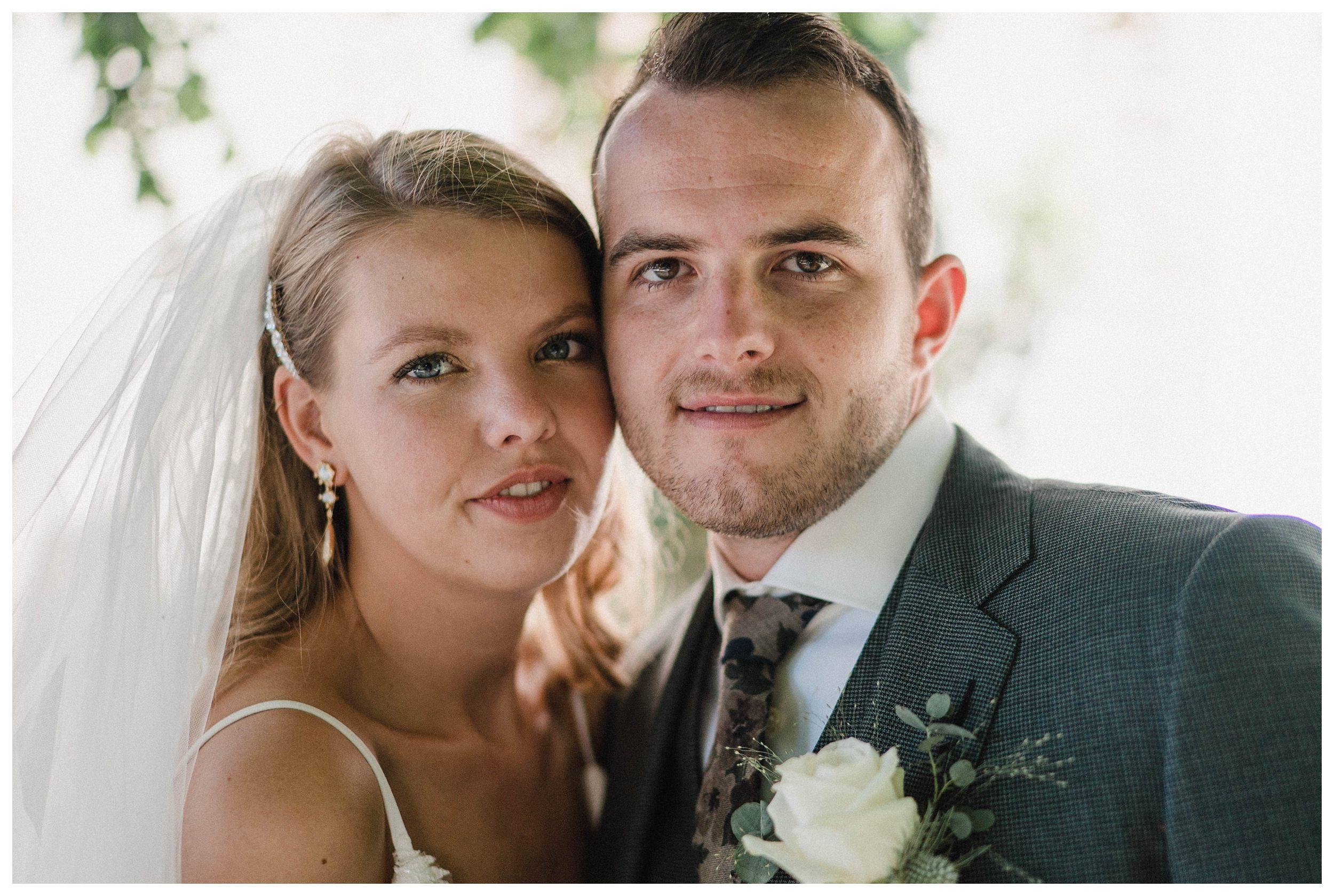 huwelijksfotograaf bruidsfotograaf destinationwedding huwelijksfotografie in ardennen nederland (57).jpg