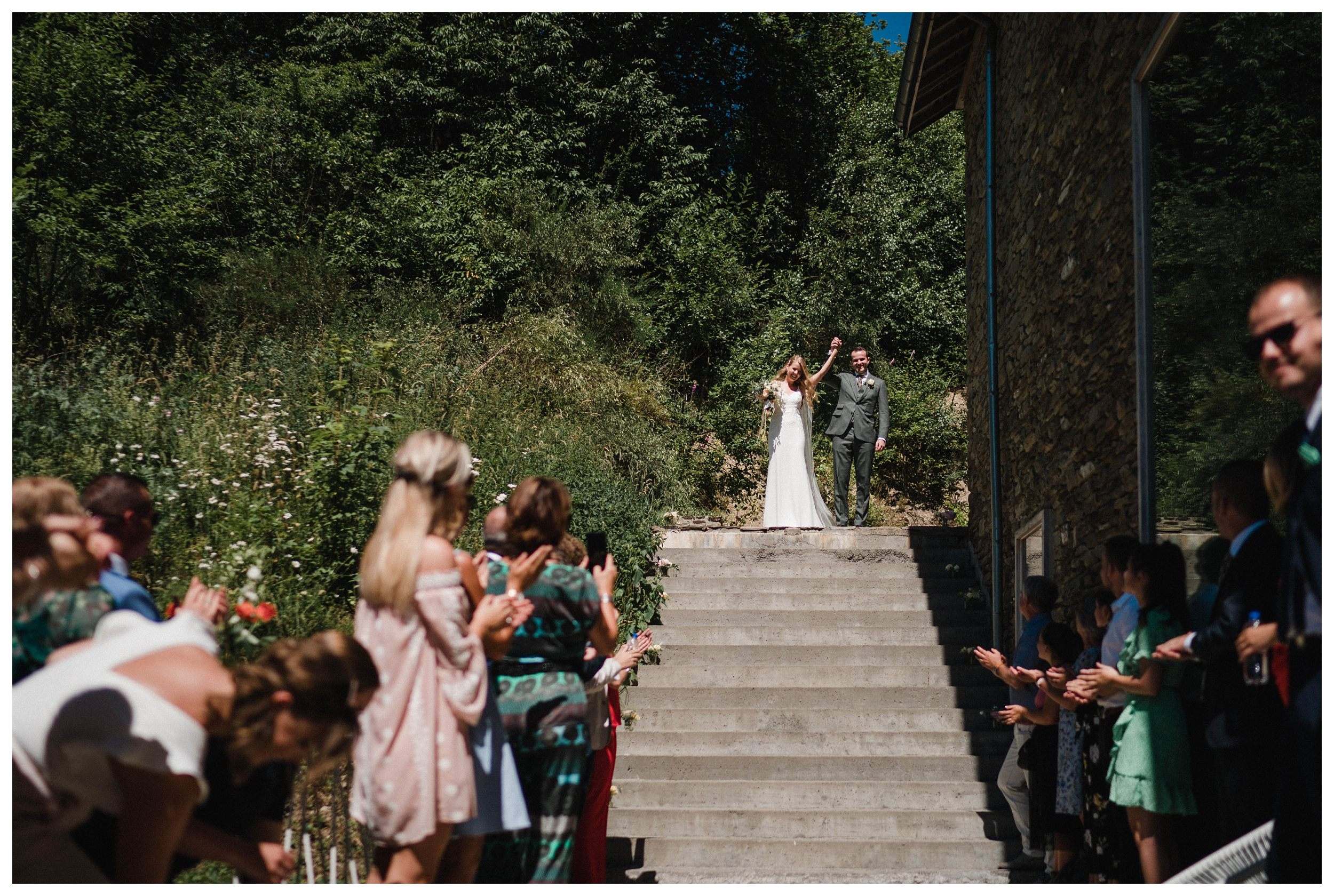 huwelijksfotograaf bruidsfotograaf destinationwedding huwelijksfotografie in ardennen nederland (59).jpg