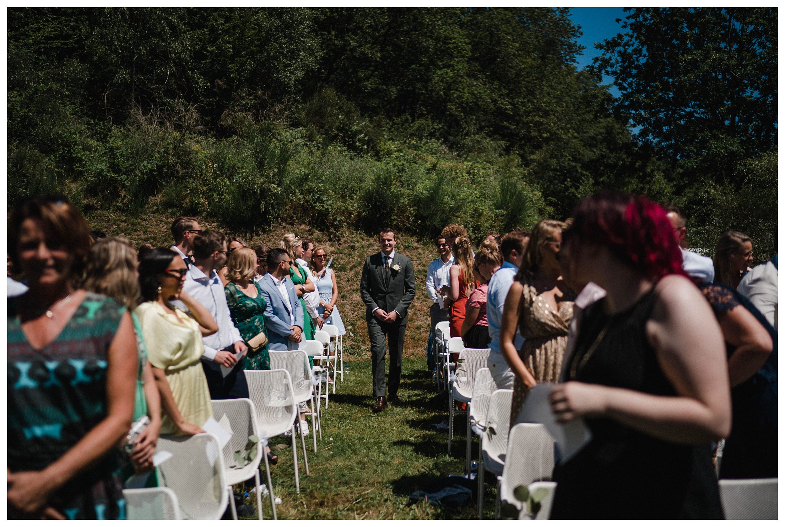 huwelijksfotograaf bruidsfotograaf destinationwedding huwelijksfotografie in ardennen nederland (62).jpg