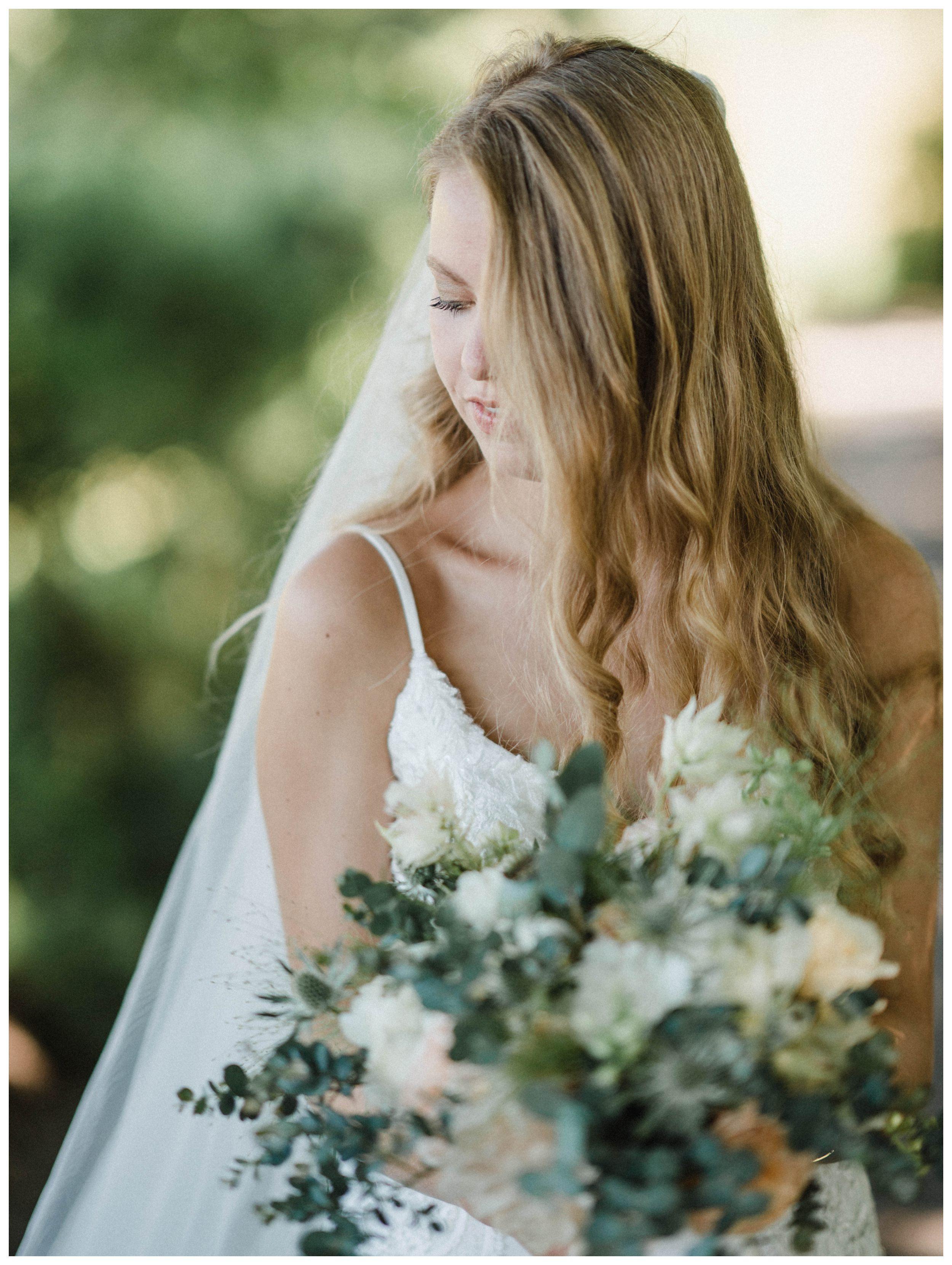 huwelijksfotograaf bruidsfotograaf destinationwedding huwelijksfotografie in ardennen nederland (64).jpg
