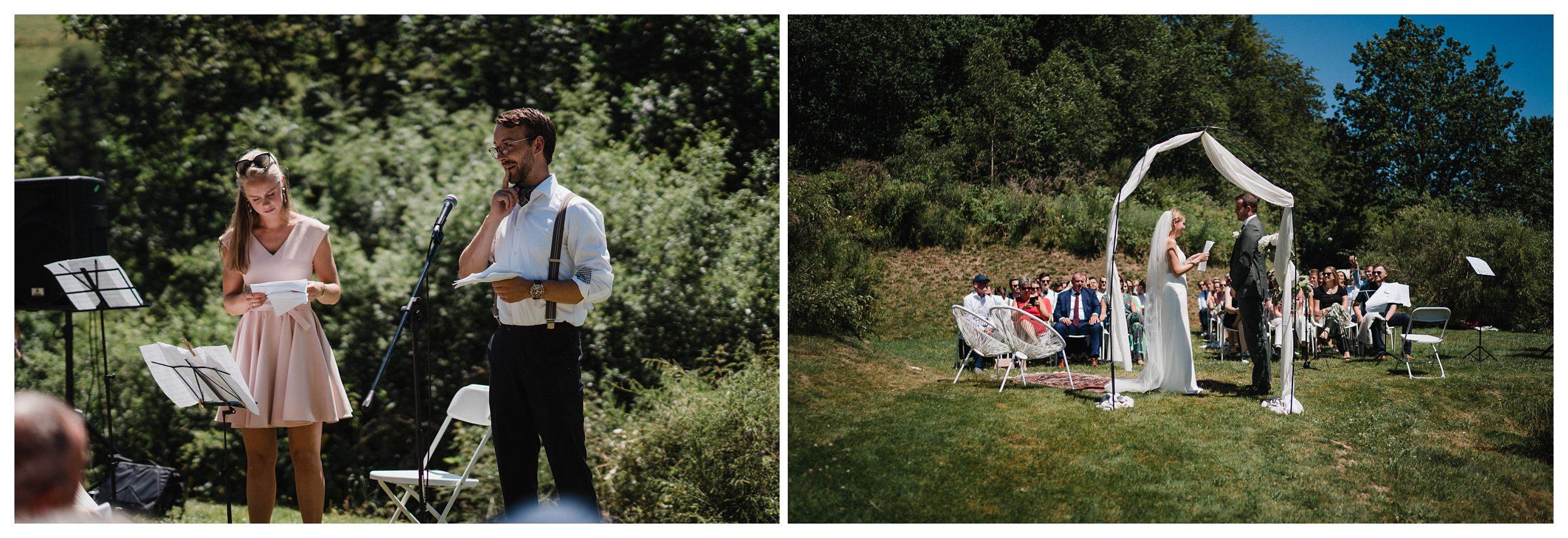huwelijksfotograaf bruidsfotograaf destinationwedding huwelijksfotografie in ardennen nederland (66).jpg