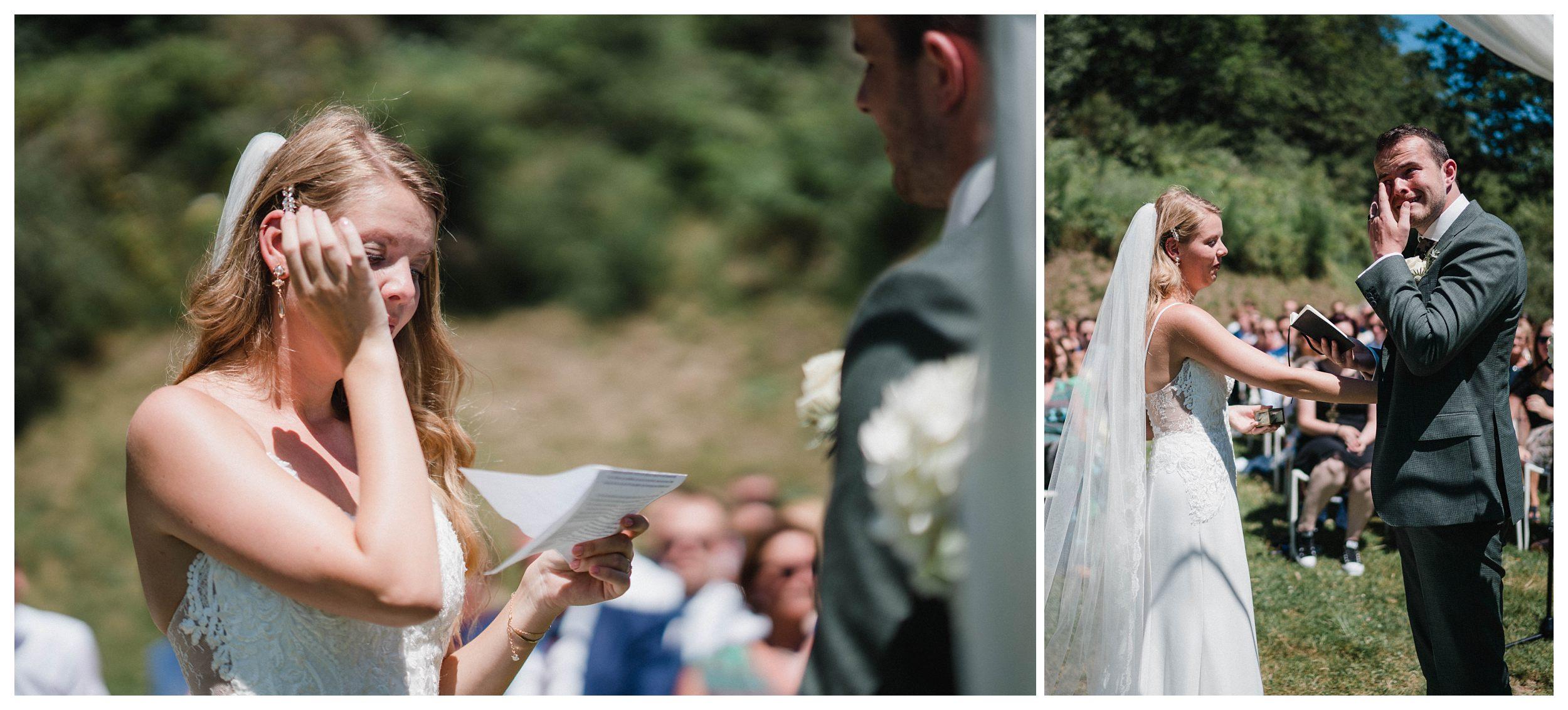 huwelijksfotograaf bruidsfotograaf destinationwedding huwelijksfotografie in ardennen nederland (67).jpg