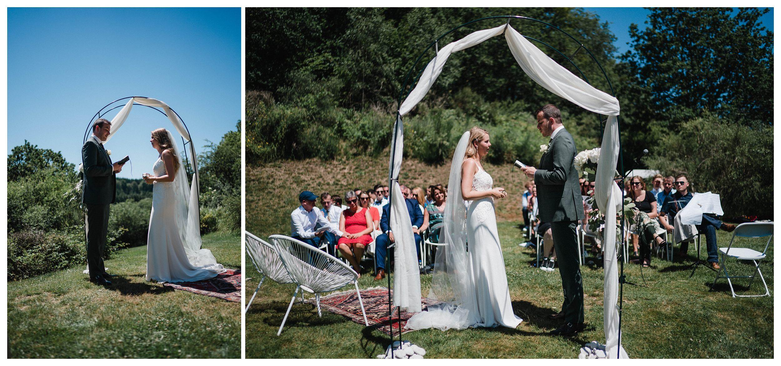 huwelijksfotograaf bruidsfotograaf destinationwedding huwelijksfotografie in ardennen nederland (68).jpg