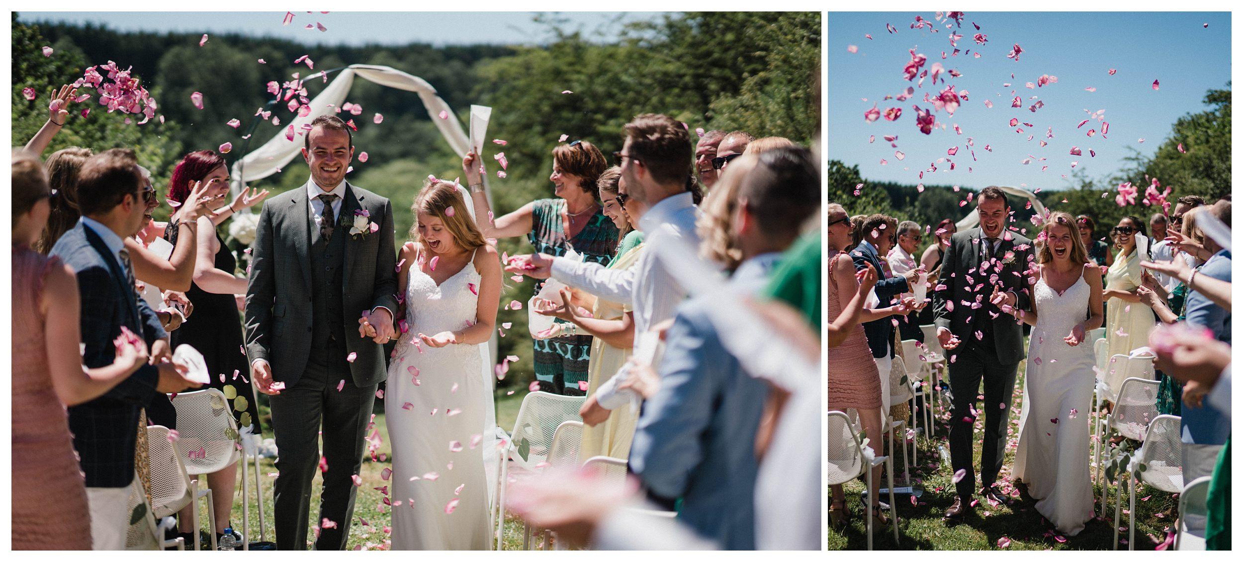 huwelijksfotograaf bruidsfotograaf destinationwedding huwelijksfotografie in ardennen nederland (69).jpg