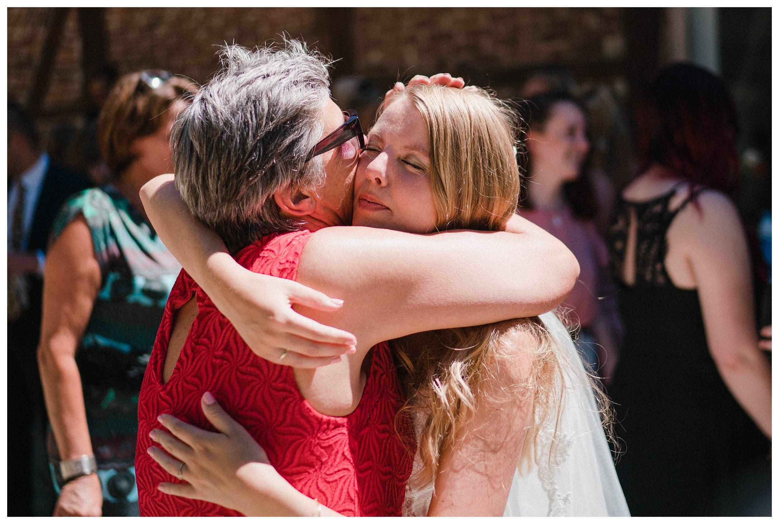 huwelijksfotograaf bruidsfotograaf destinationwedding huwelijksfotografie in ardennen nederland (71).jpg