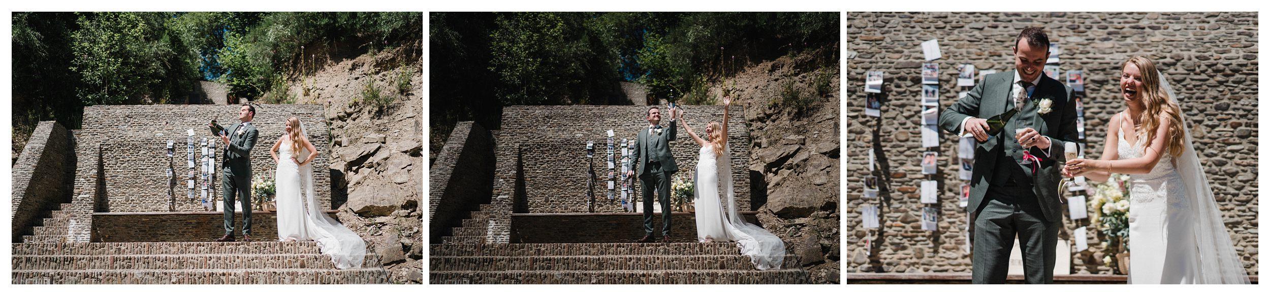 huwelijksfotograaf bruidsfotograaf destinationwedding huwelijksfotografie in ardennen nederland (72).jpg