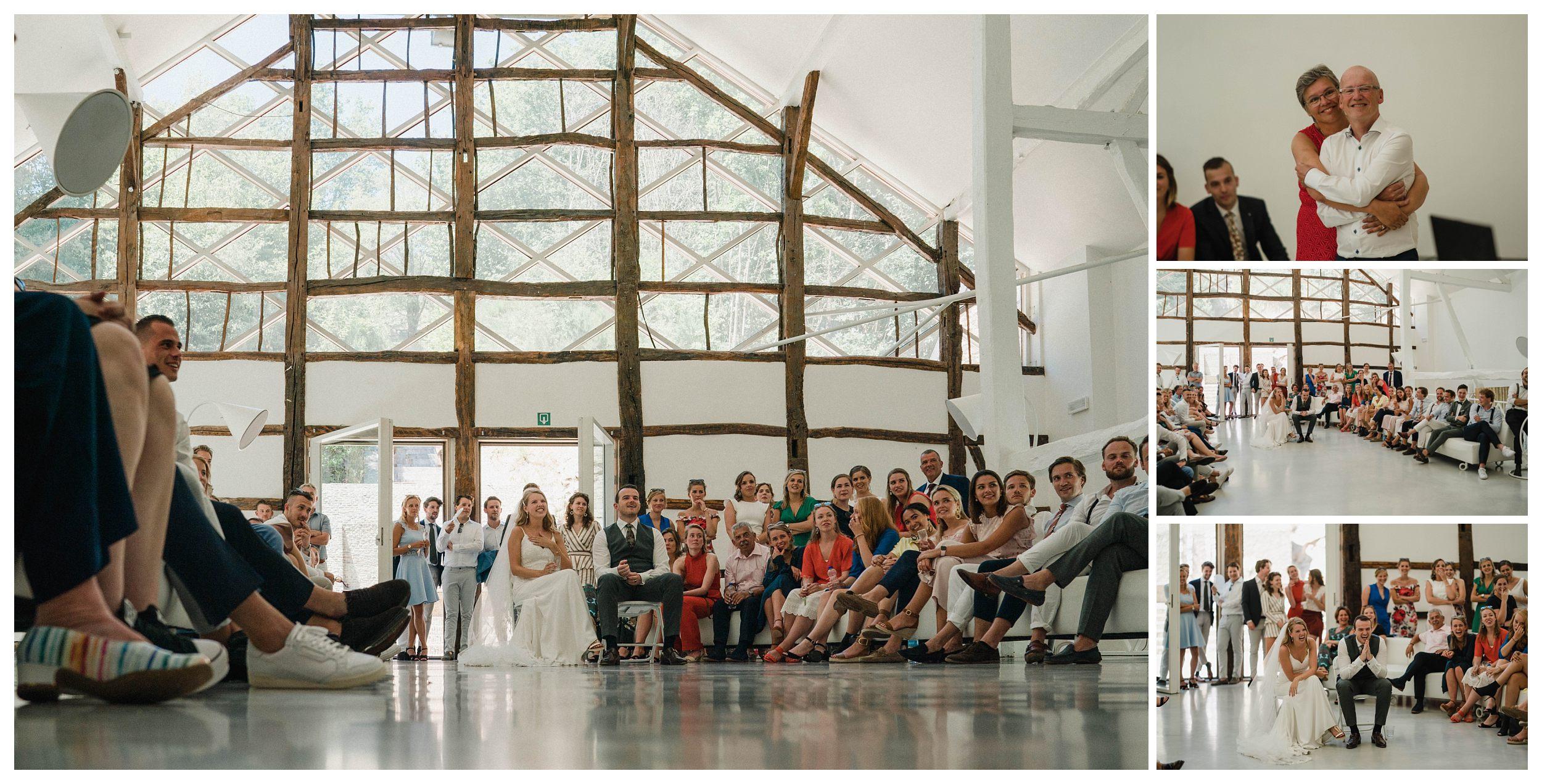 huwelijksfotograaf bruidsfotograaf destinationwedding huwelijksfotografie in ardennen nederland (73).jpg