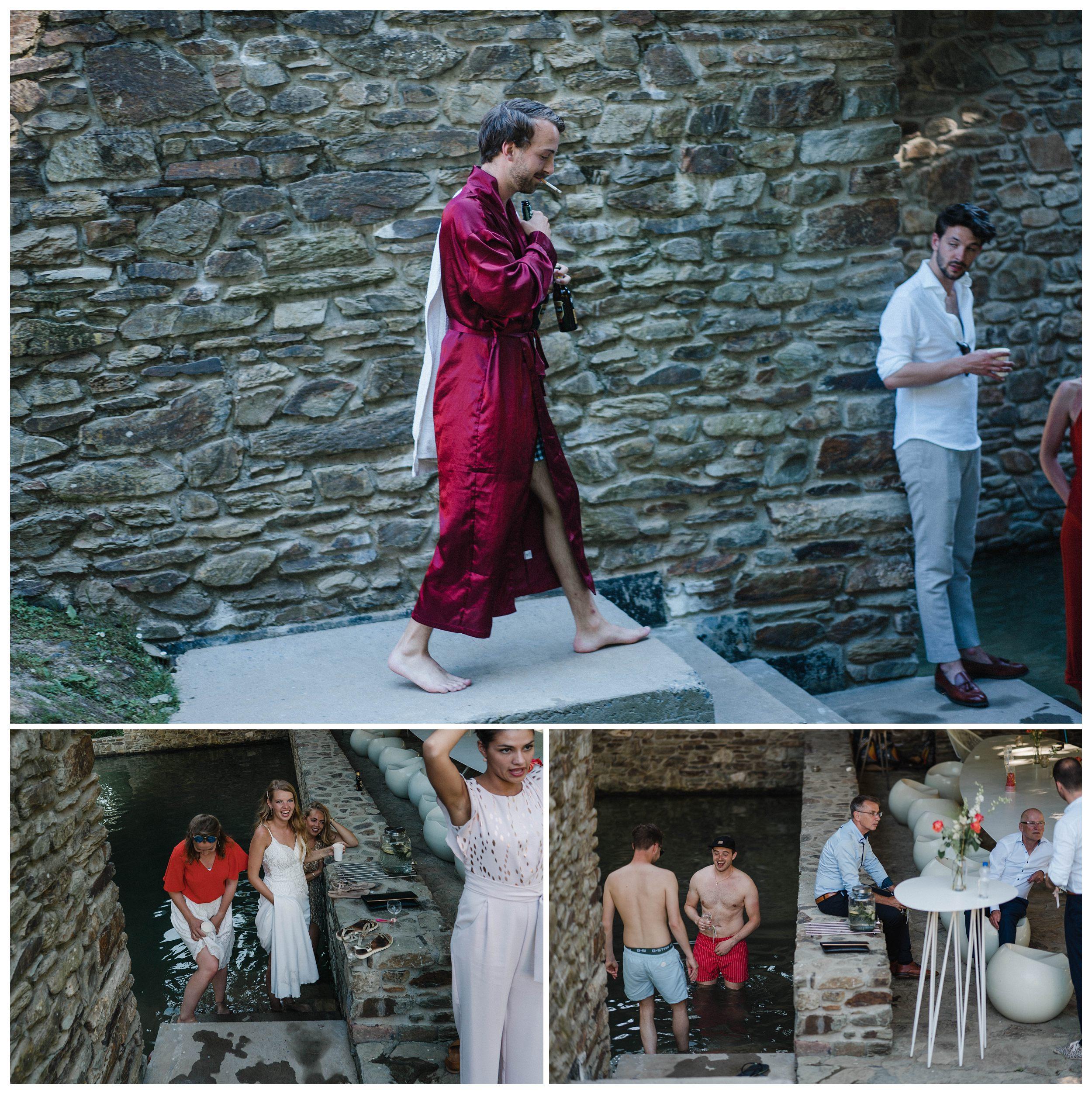 huwelijksfotograaf bruidsfotograaf destinationwedding huwelijksfotografie in ardennen nederland (75).jpg