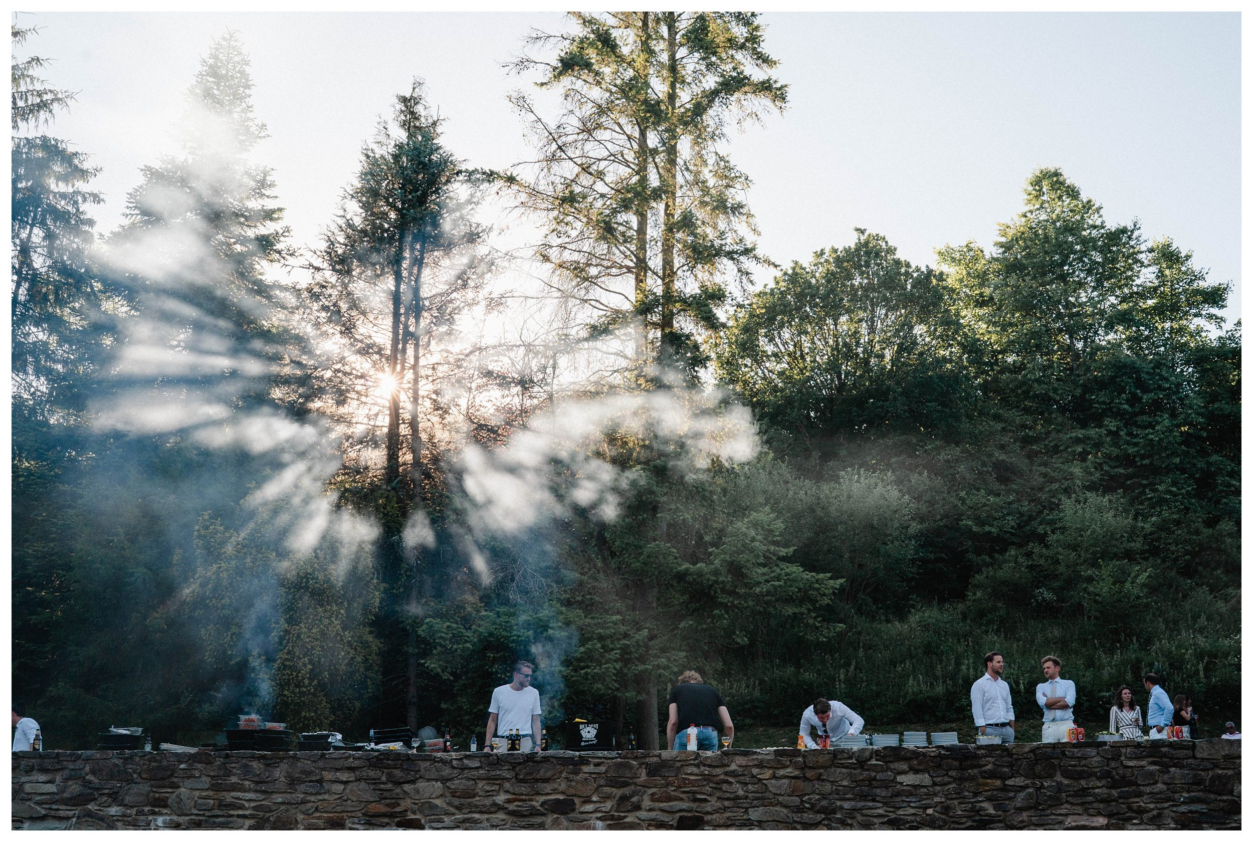 huwelijksfotograaf bruidsfotograaf destinationwedding huwelijksfotografie in ardennen nederland (78).jpg