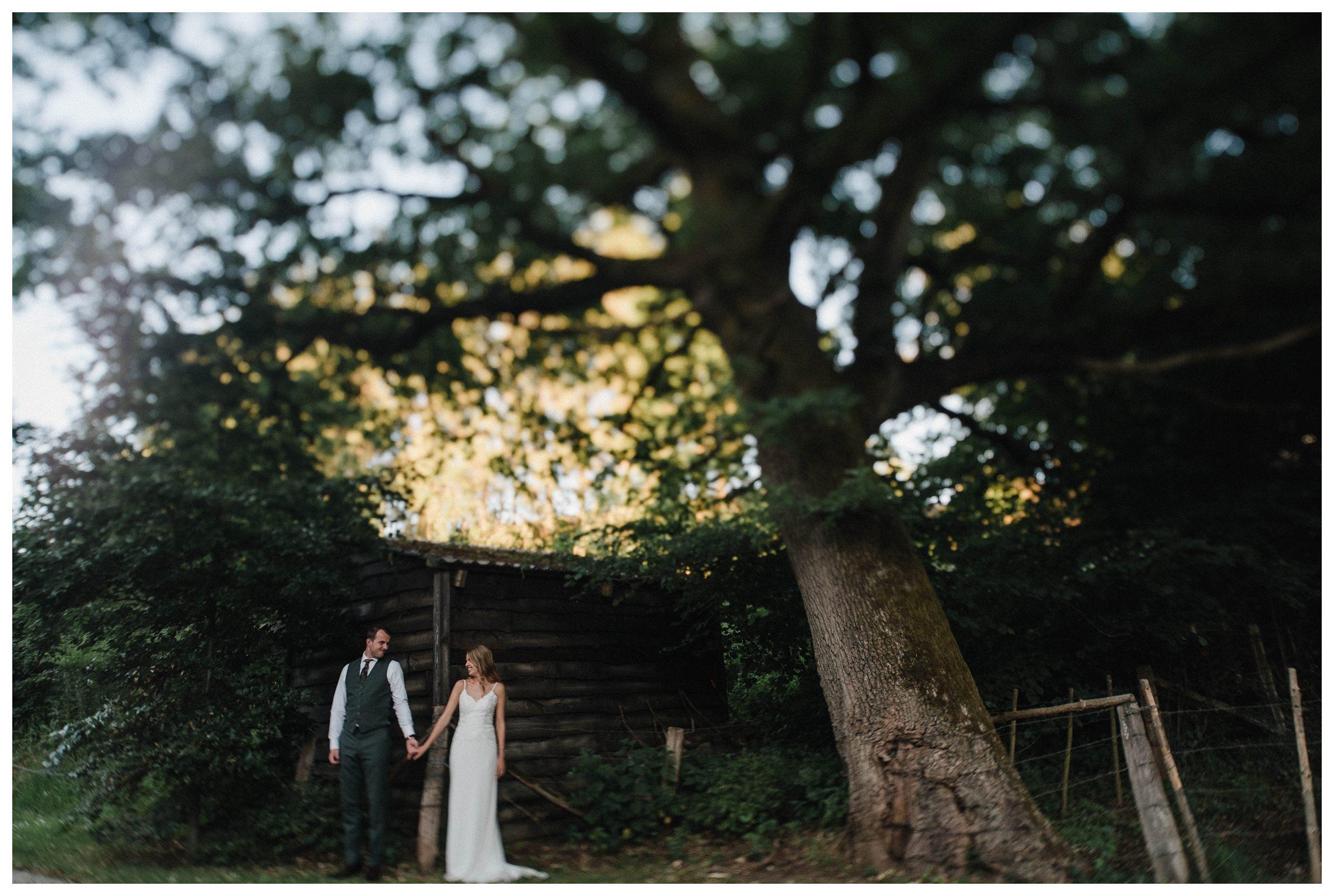 huwelijksfotograaf bruidsfotograaf destinationwedding huwelijksfotografie in ardennen nederland (81).jpg