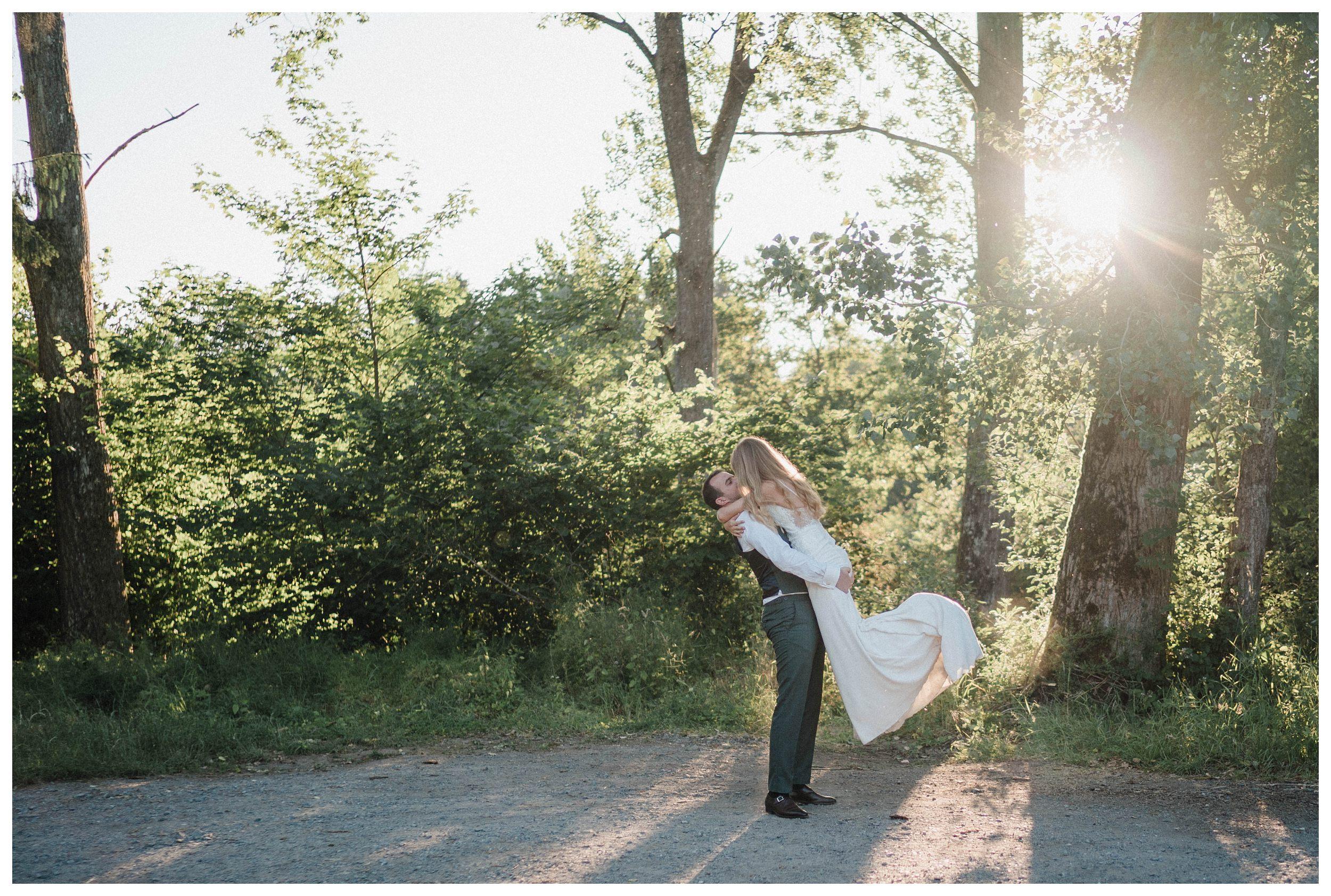 huwelijksfotograaf bruidsfotograaf destinationwedding huwelijksfotografie in ardennen nederland (82).jpg