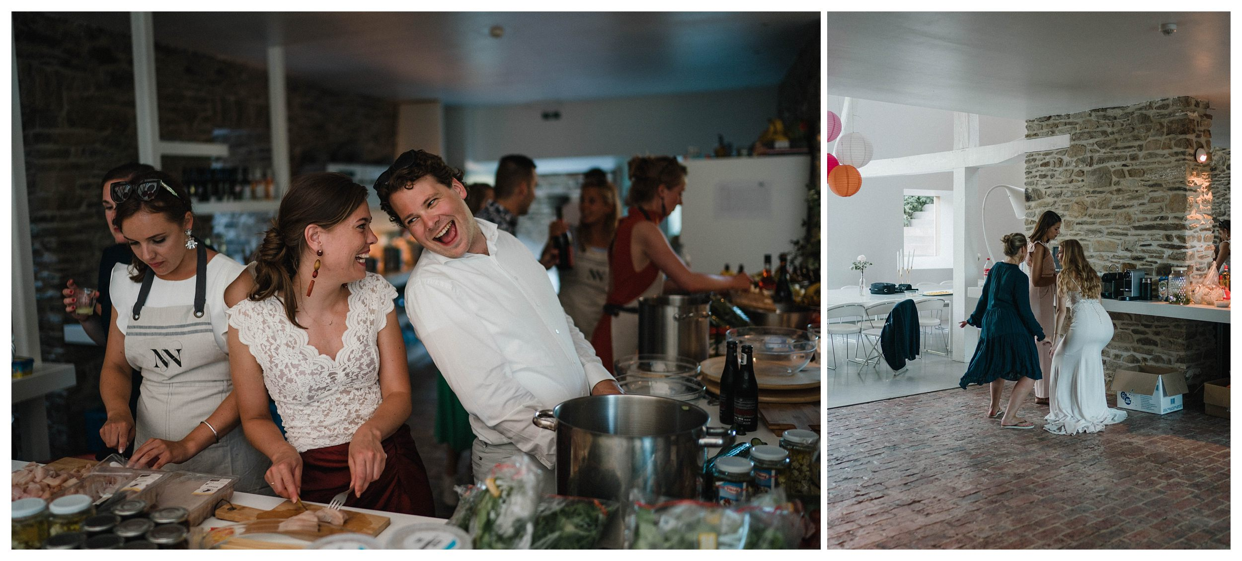 huwelijksfotograaf bruidsfotograaf destinationwedding huwelijksfotografie in ardennen nederland (85).jpg