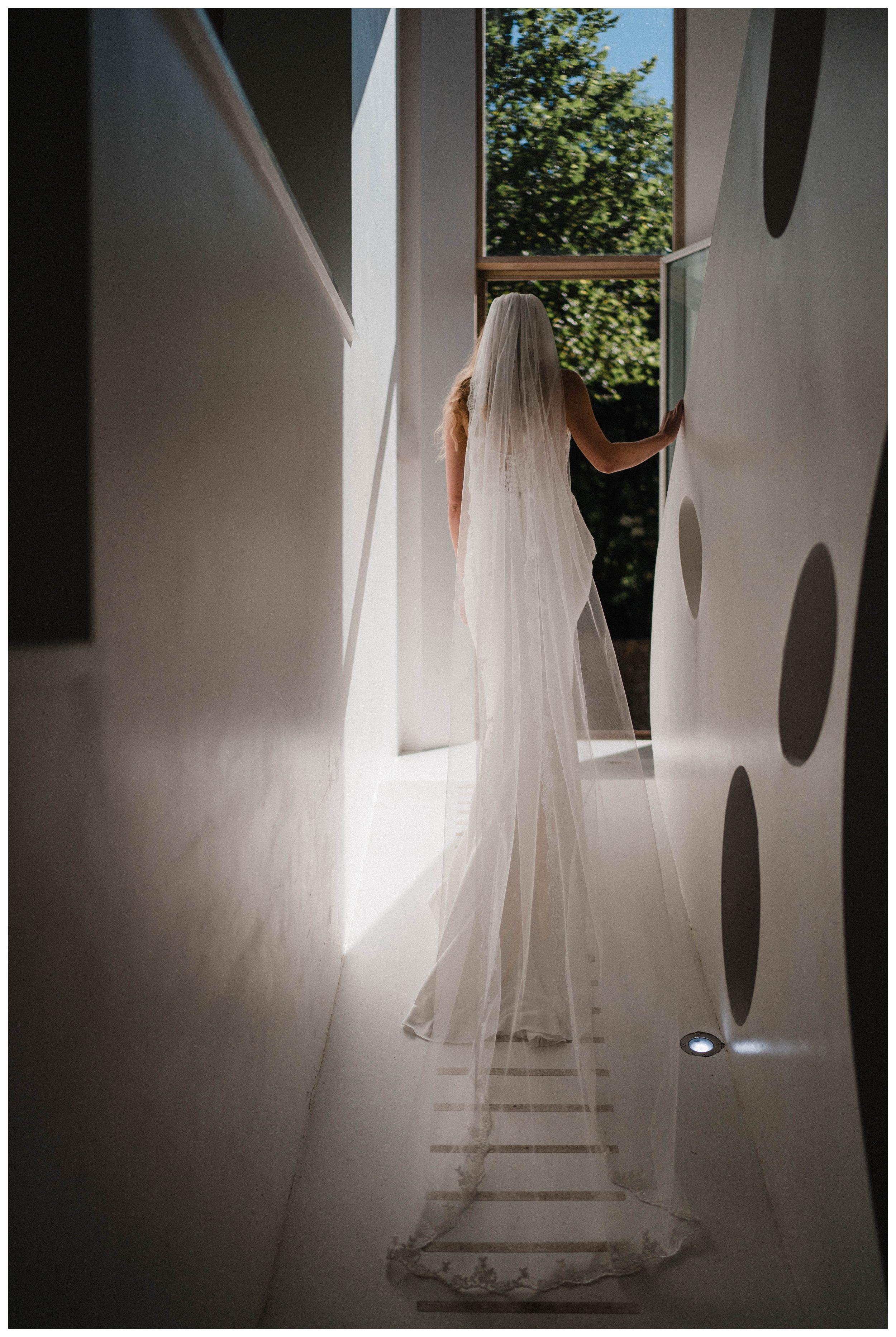 huwelijksfotograaf bruidsfotograaf destinationwedding huwelijksfotografie in ardennen nederland (86).jpg