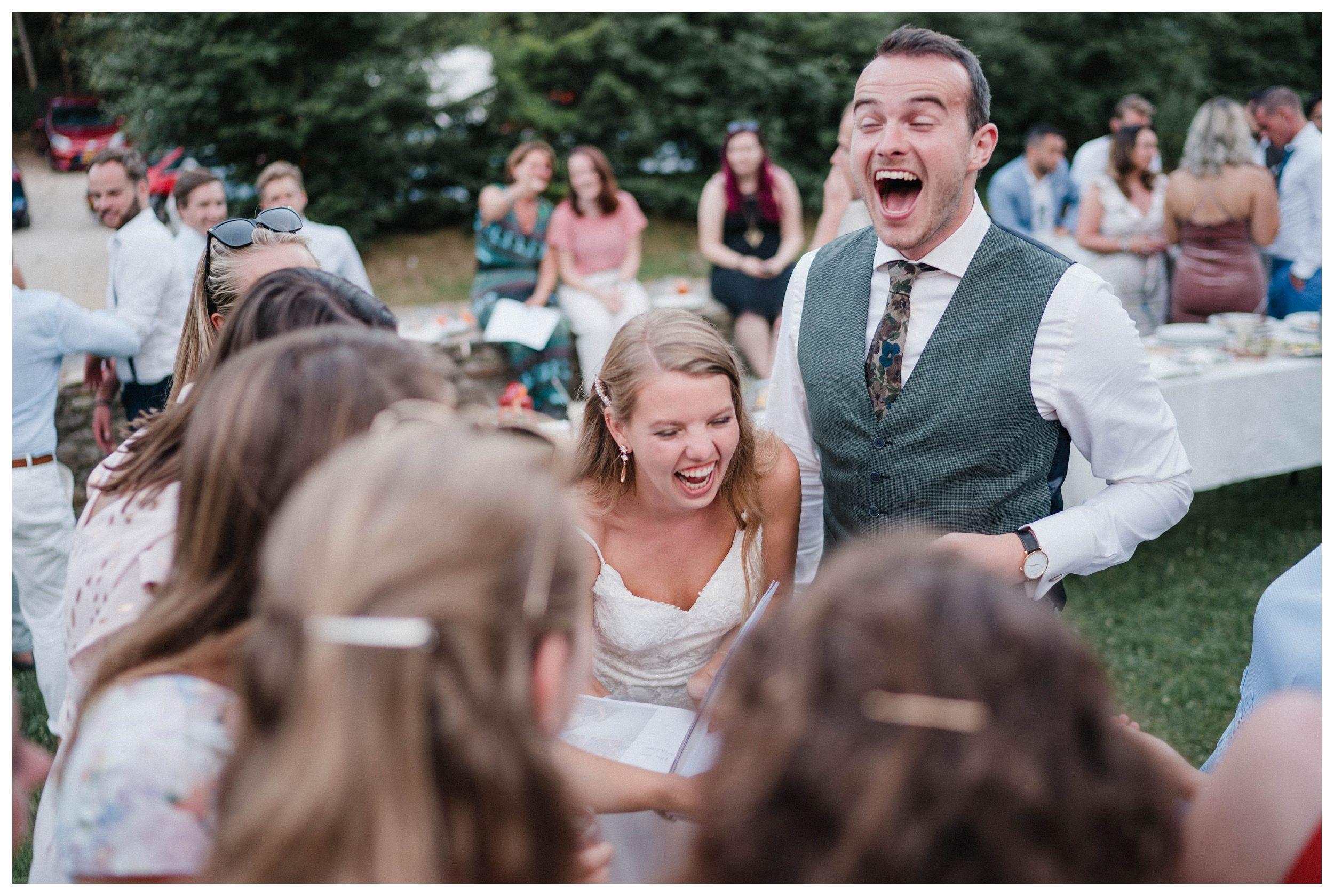 huwelijksfotograaf bruidsfotograaf destinationwedding huwelijksfotografie in ardennen nederland (88).jpg