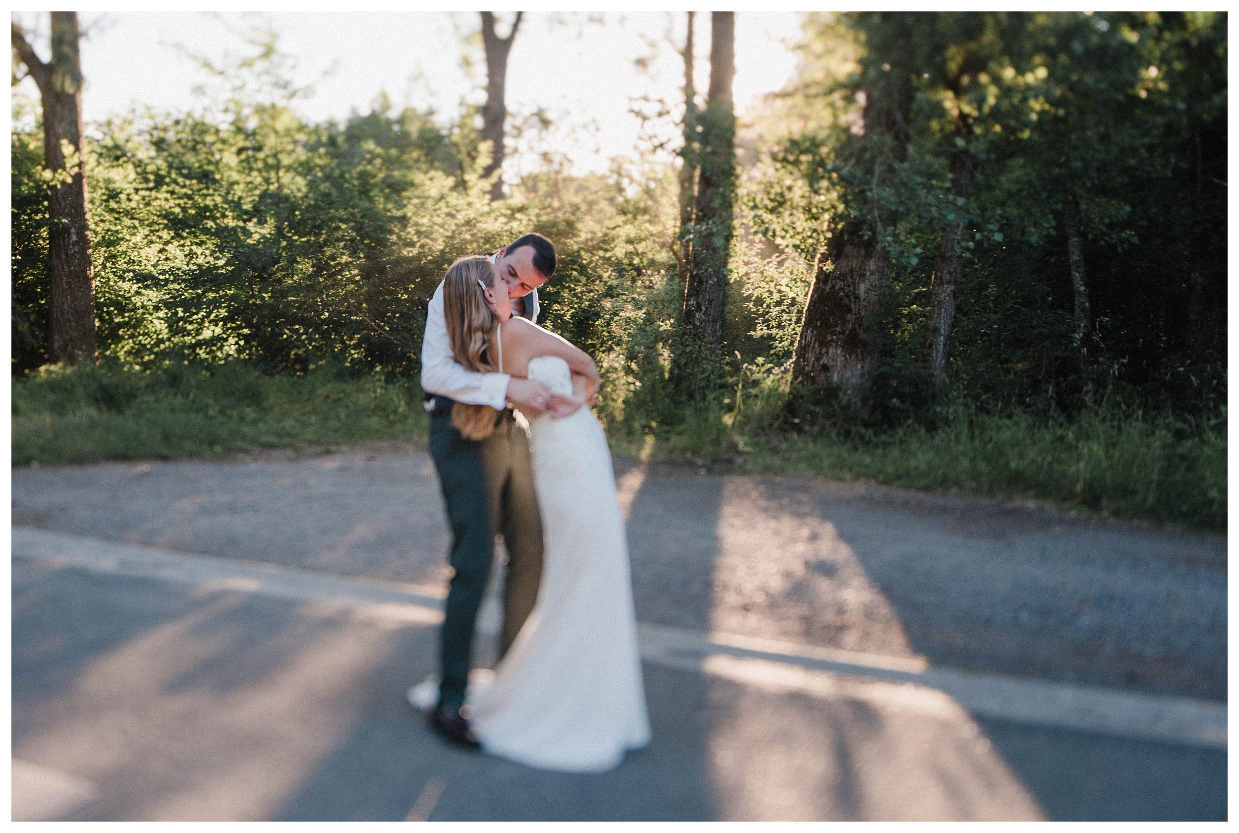 huwelijksfotograaf bruidsfotograaf destinationwedding huwelijksfotografie in ardennen nederland (89).jpg