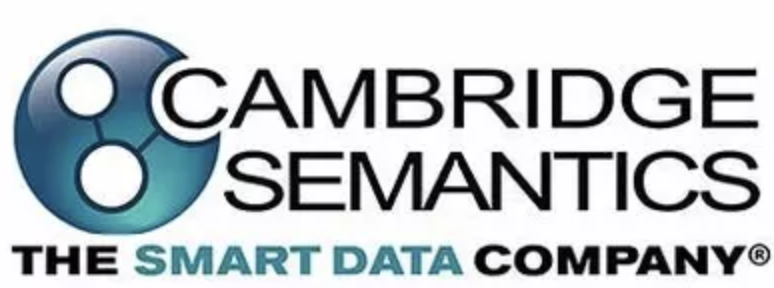 Cambridge Semantics Logo 2017