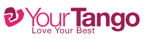 YourTango+++Smart+Talk+About+Love.png