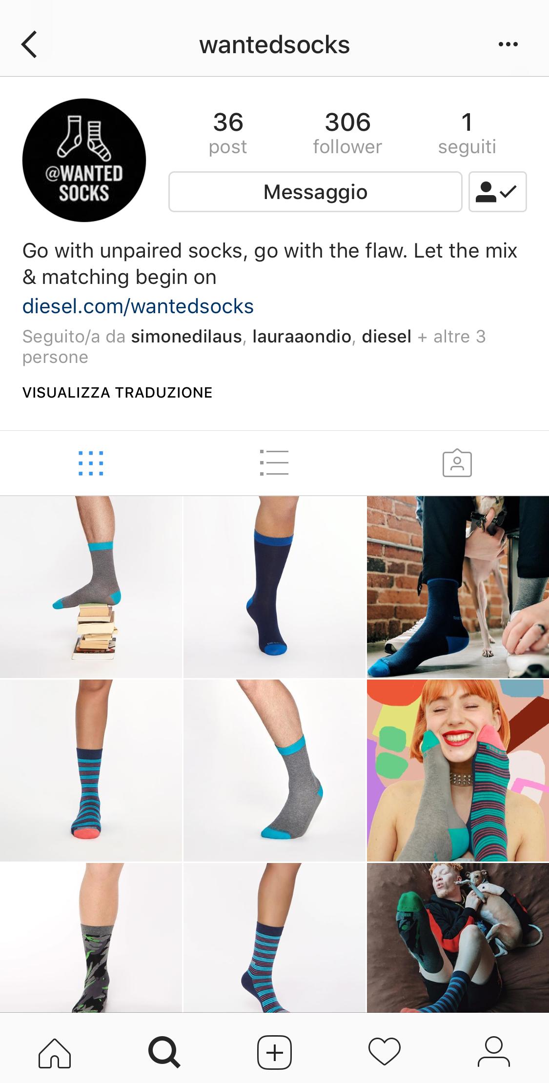 wanted-socks01.PNG