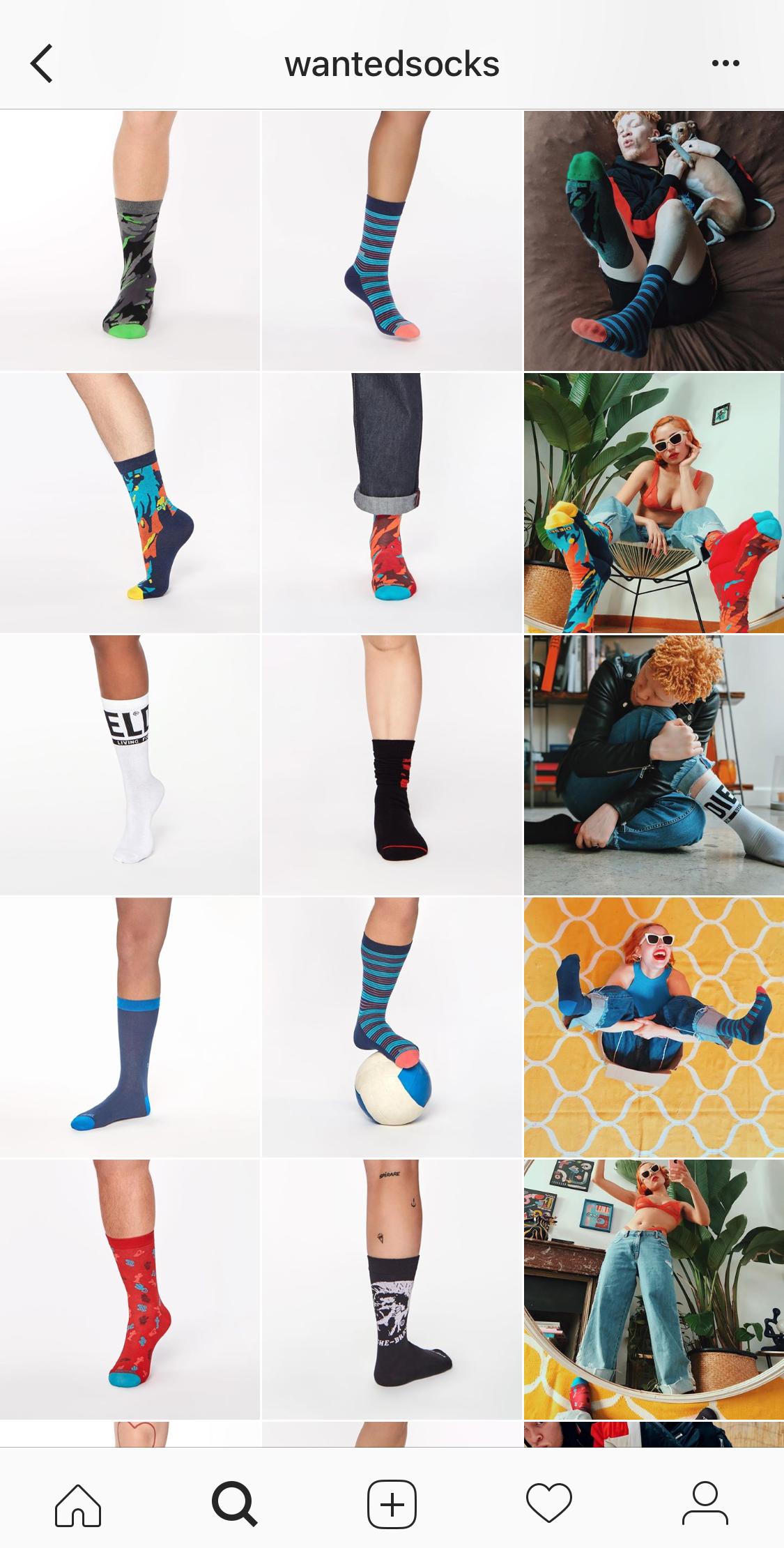 wanted-socks02.PNG