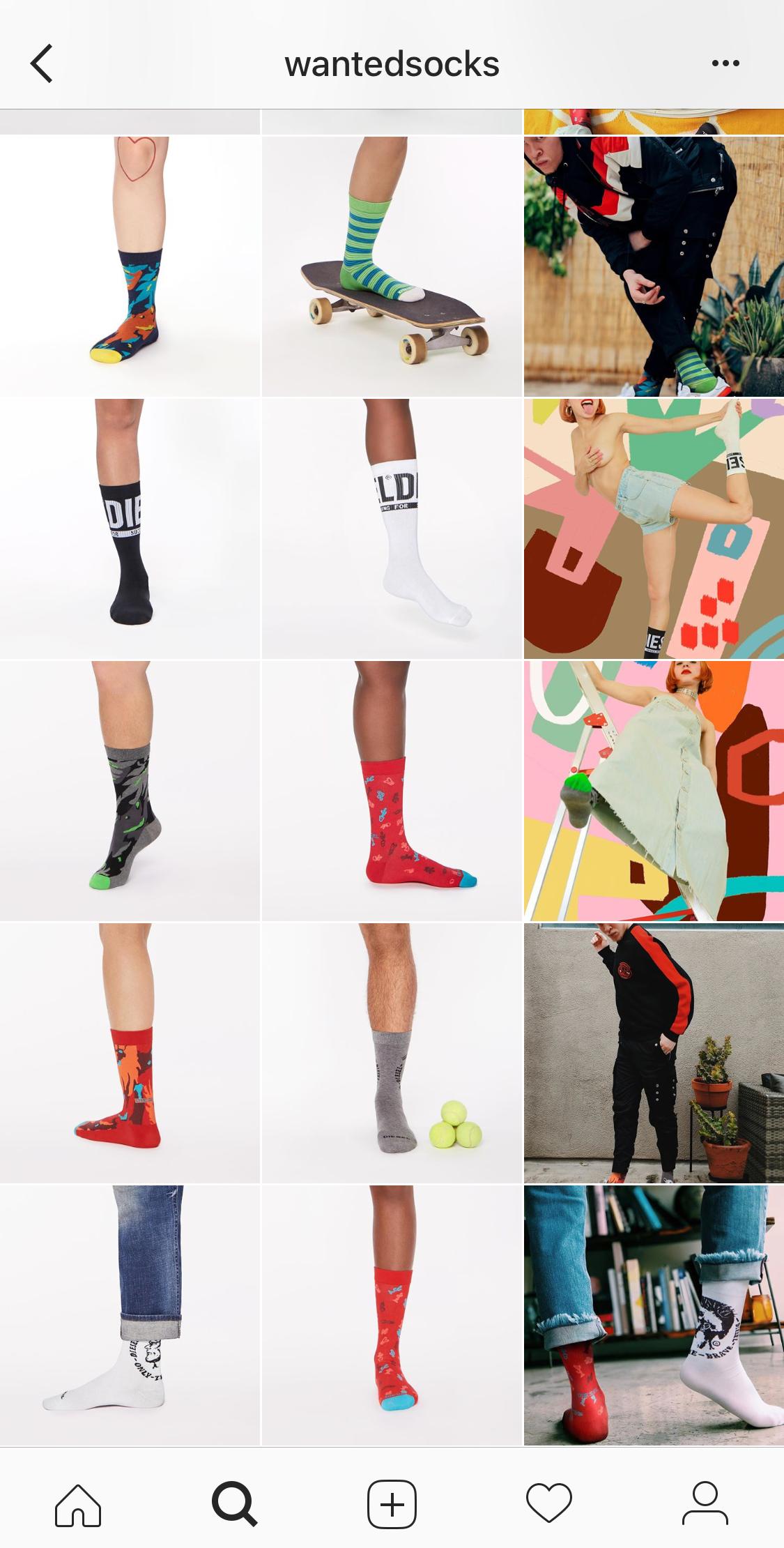 wanted-socks03.PNG