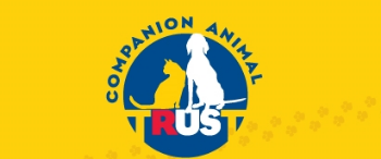 Companion Animal Trust, Inc. (CAT) is a 501c3 non-profit animal welfare organization located in Jersey City, New Jersey. Since 2004 CAT has been helping homeless stray cats and dogs in Hudson County find new life long homes. CAT practices and promotes the No Kill philosophy of compassion over killing. We do not have a shelter facility so all cats are fostered in our homes.  A major CAT program is the  Neighborhood Feral Cat Initiative . This program provides feral cat Trap Neuter Return training workshops, loans out traps and provides low cost feral cat spay neuter to the community. Since 2009 over 500 people have become TNR certified and 2,000 feral cats have been spayed and neutered in Hudson County through this program.