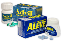 advil-aleve-for-whiplash-treatment.jpg