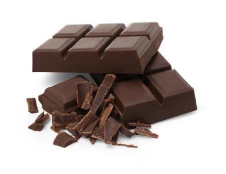 dark-chocolate.jpg