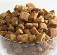 catnipcookies-rf1.jpeg